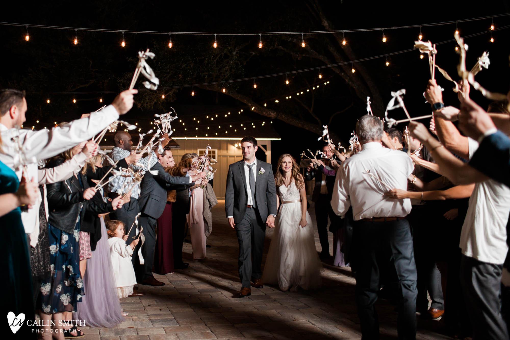 Sylvia_Anthony_Bowing_Oaks_Plantation_Wedding_Photography_0134.jpg