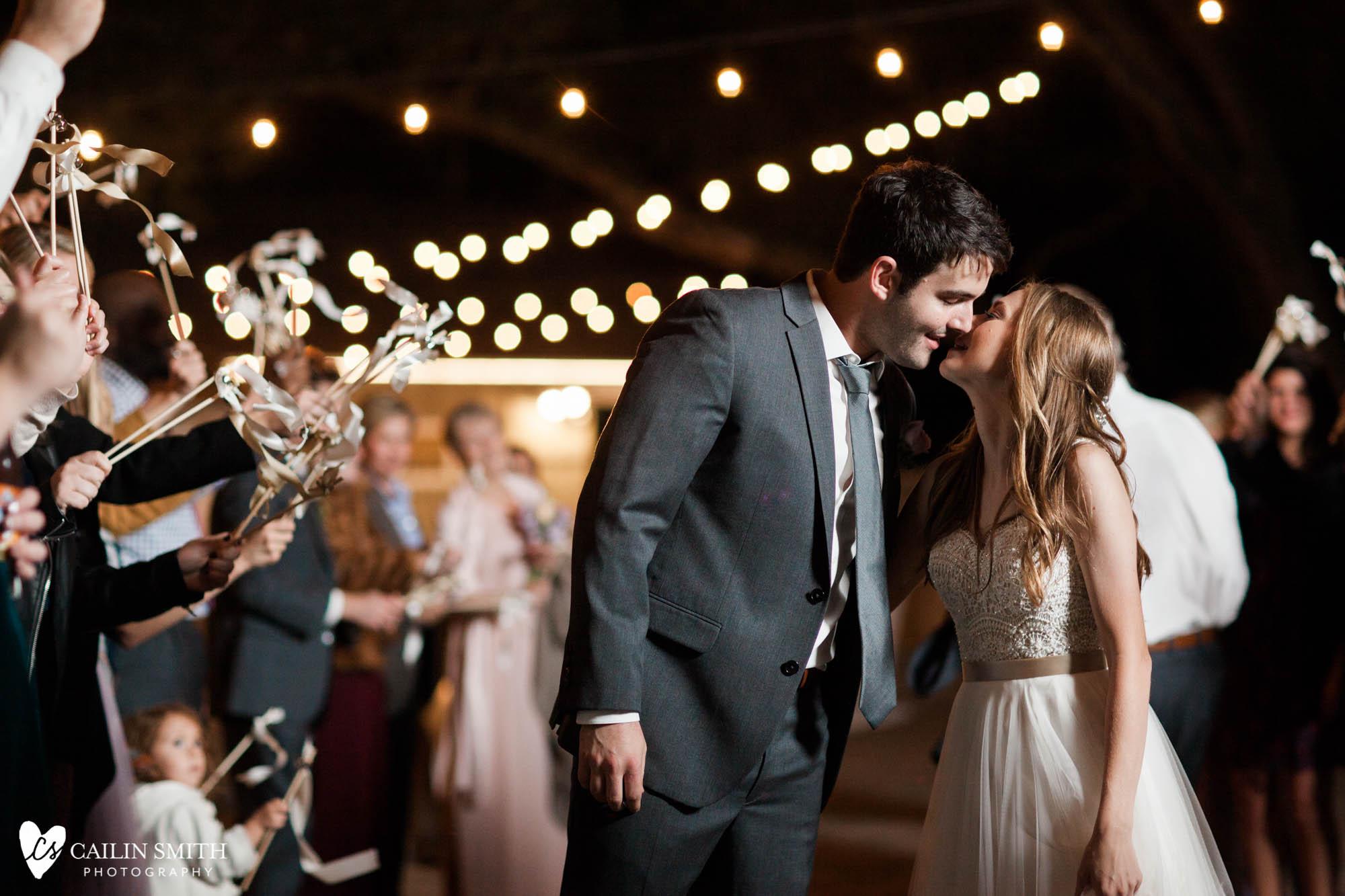 Sylvia_Anthony_Bowing_Oaks_Plantation_Wedding_Photography_0135.jpg