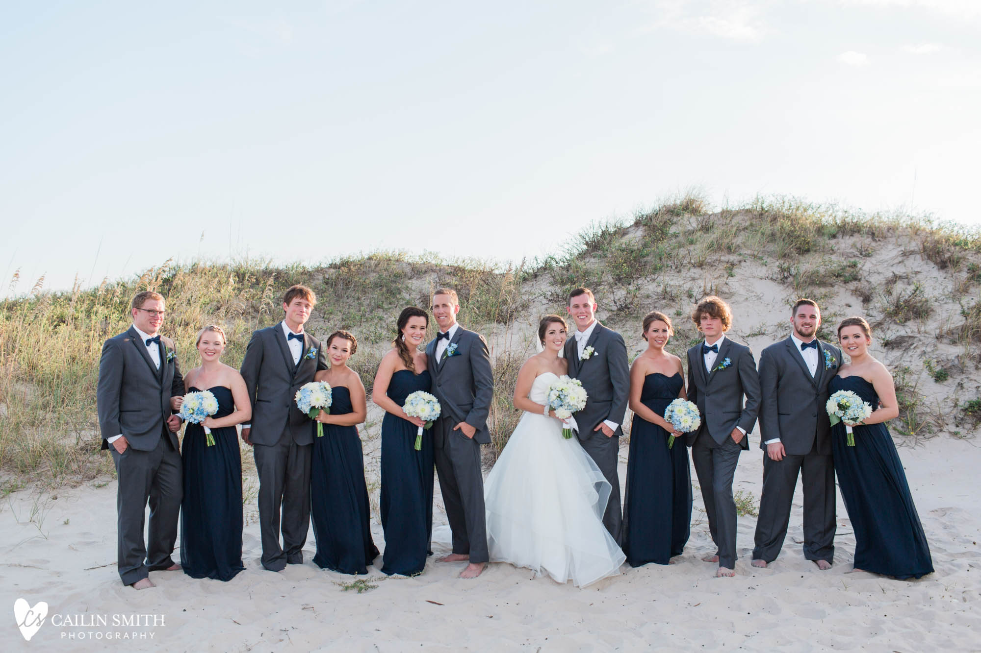 Jacqueline_Matt_Jekyll_Island_Wedding_Photography_0053.jpg