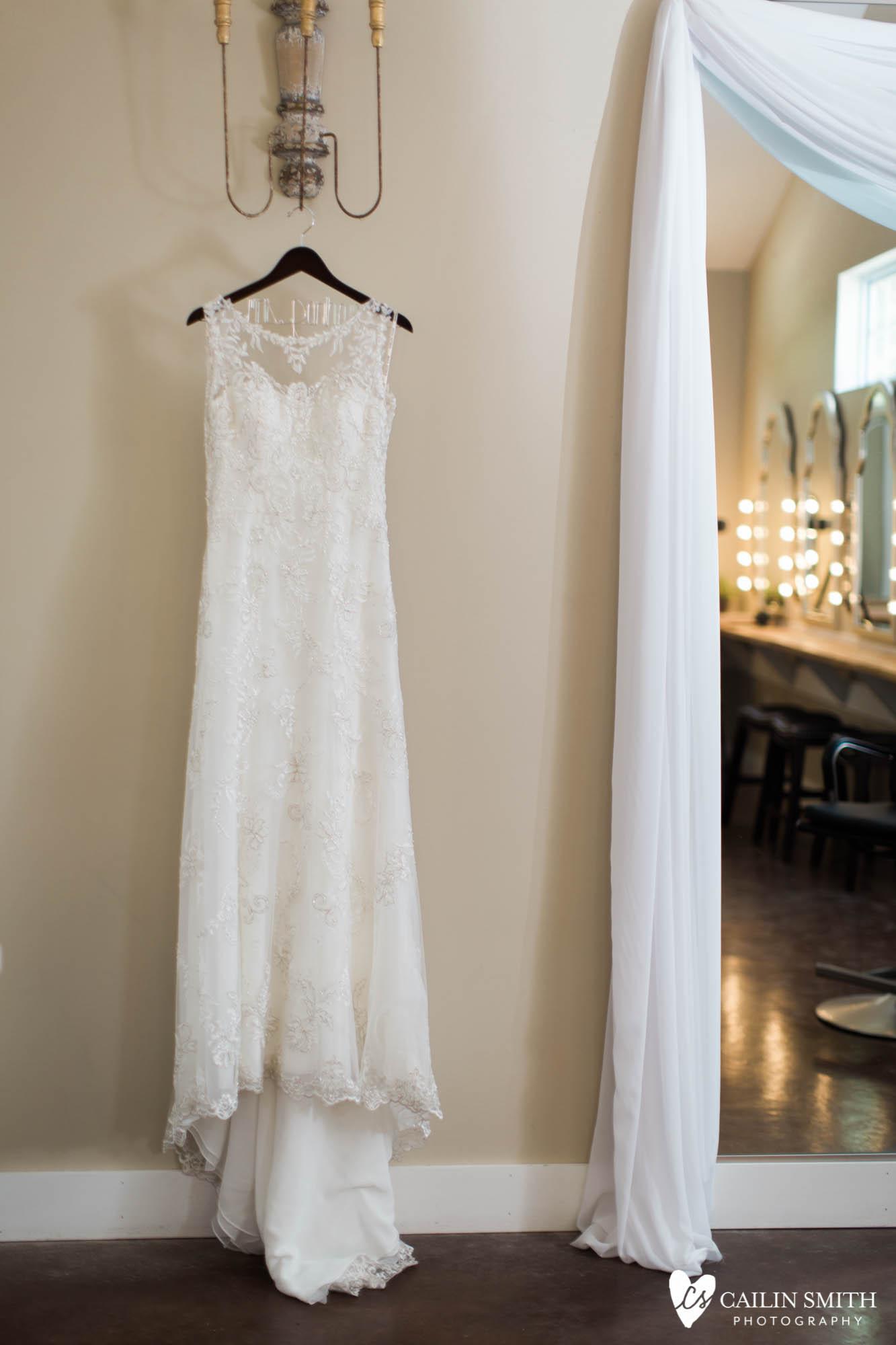 Bethany_Kyle_Bowing_Oaks_Plantation_Wedding_Photography_0002.jpg