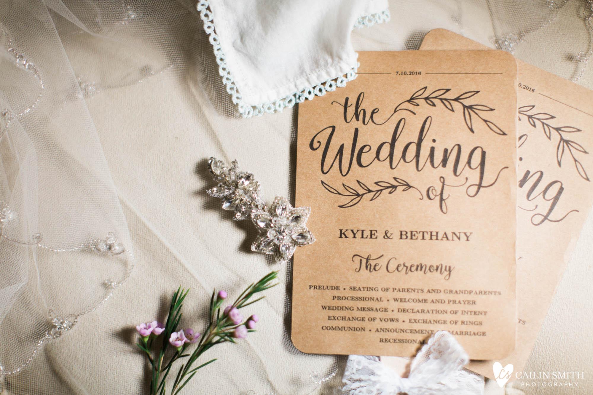 Bethany_Kyle_Bowing_Oaks_Plantation_Wedding_Photography_0005.jpg