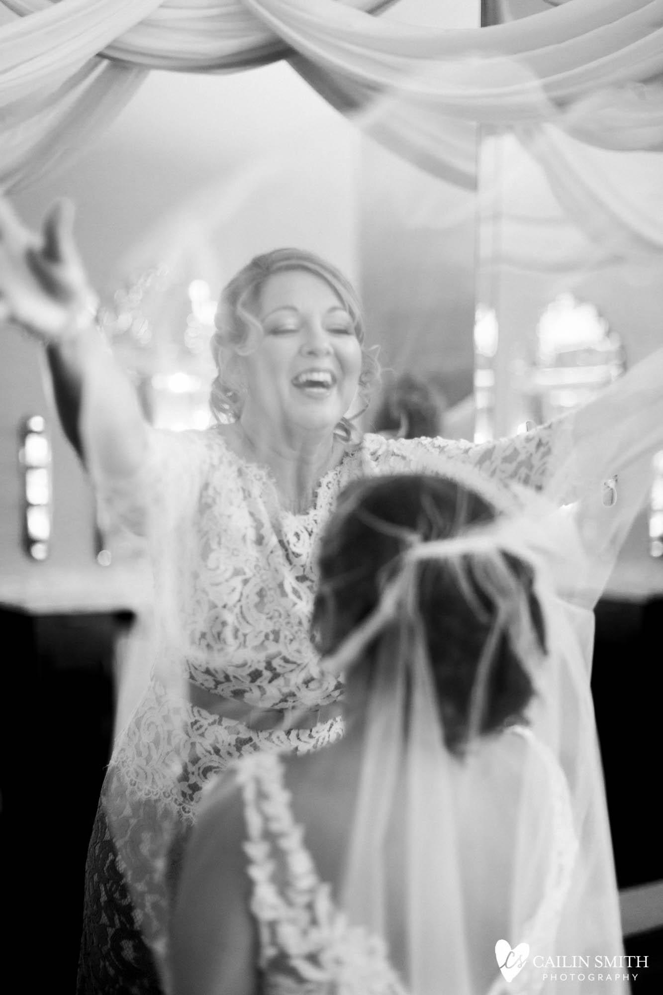 Bethany_Kyle_Bowing_Oaks_Plantation_Wedding_Photography_0014.jpg