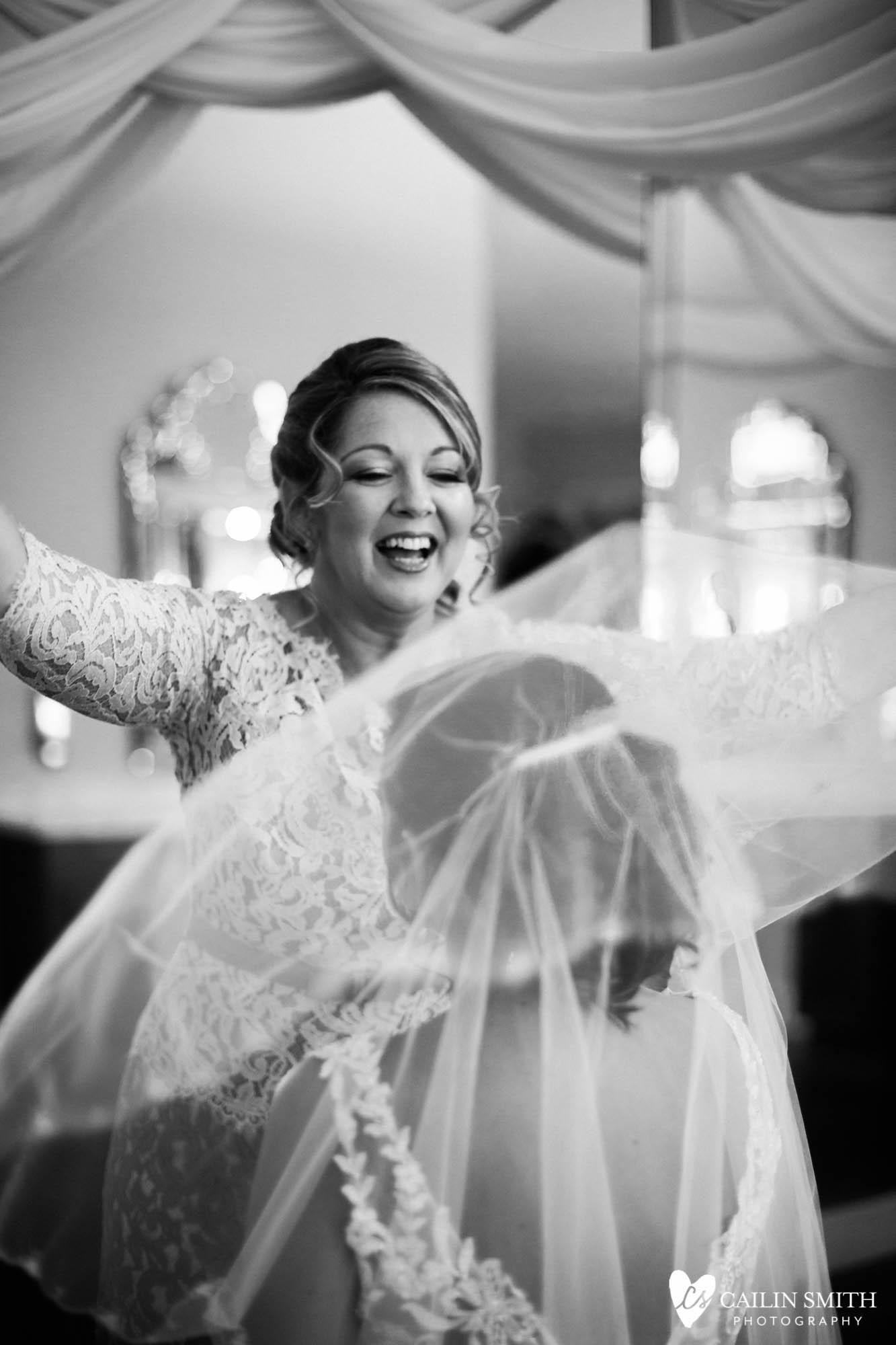 Bethany_Kyle_Bowing_Oaks_Plantation_Wedding_Photography_0015.jpg
