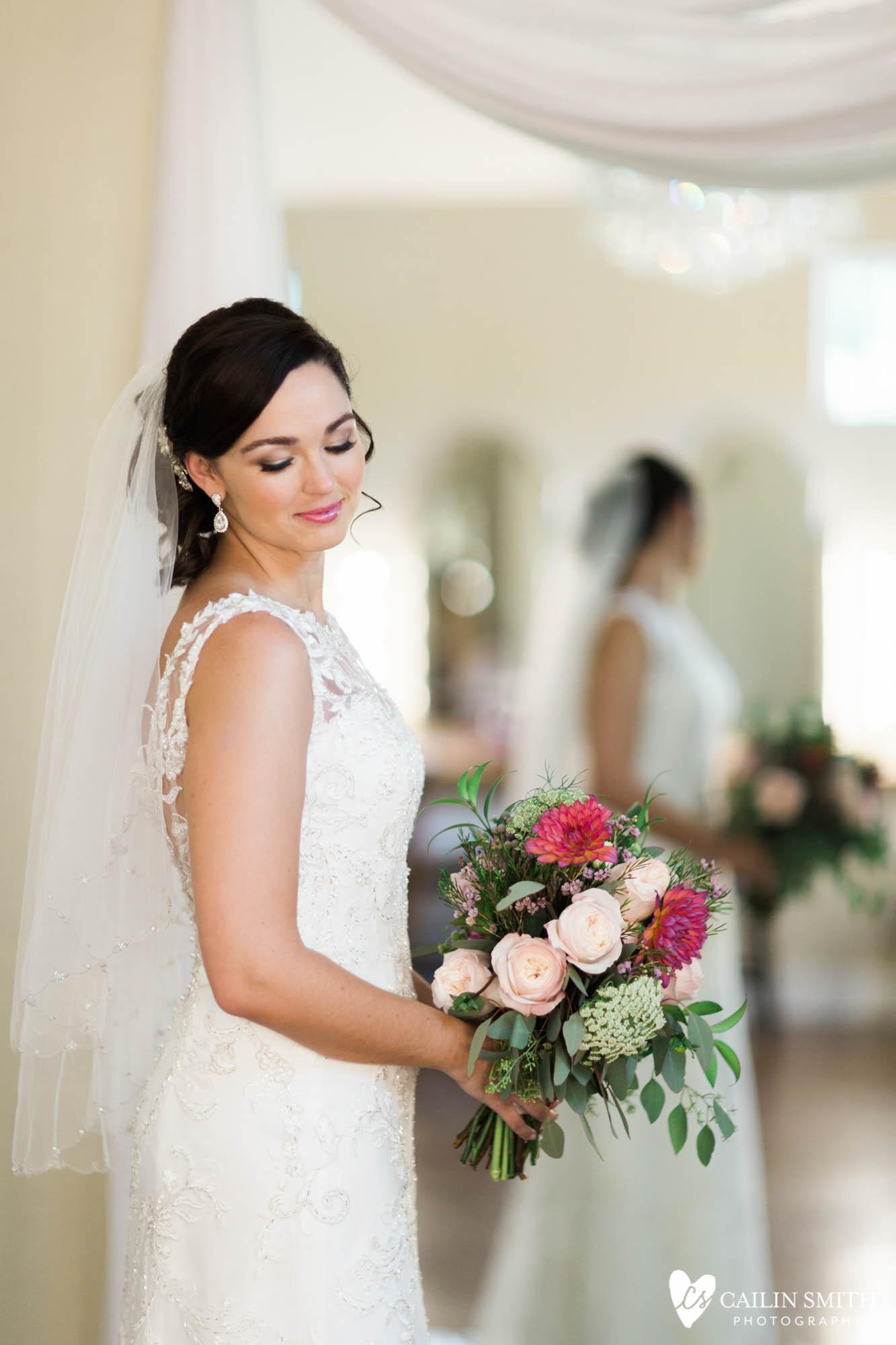 Bethany_Kyle_Bowing_Oaks_Plantation_Wedding_Photography_0016.jpg