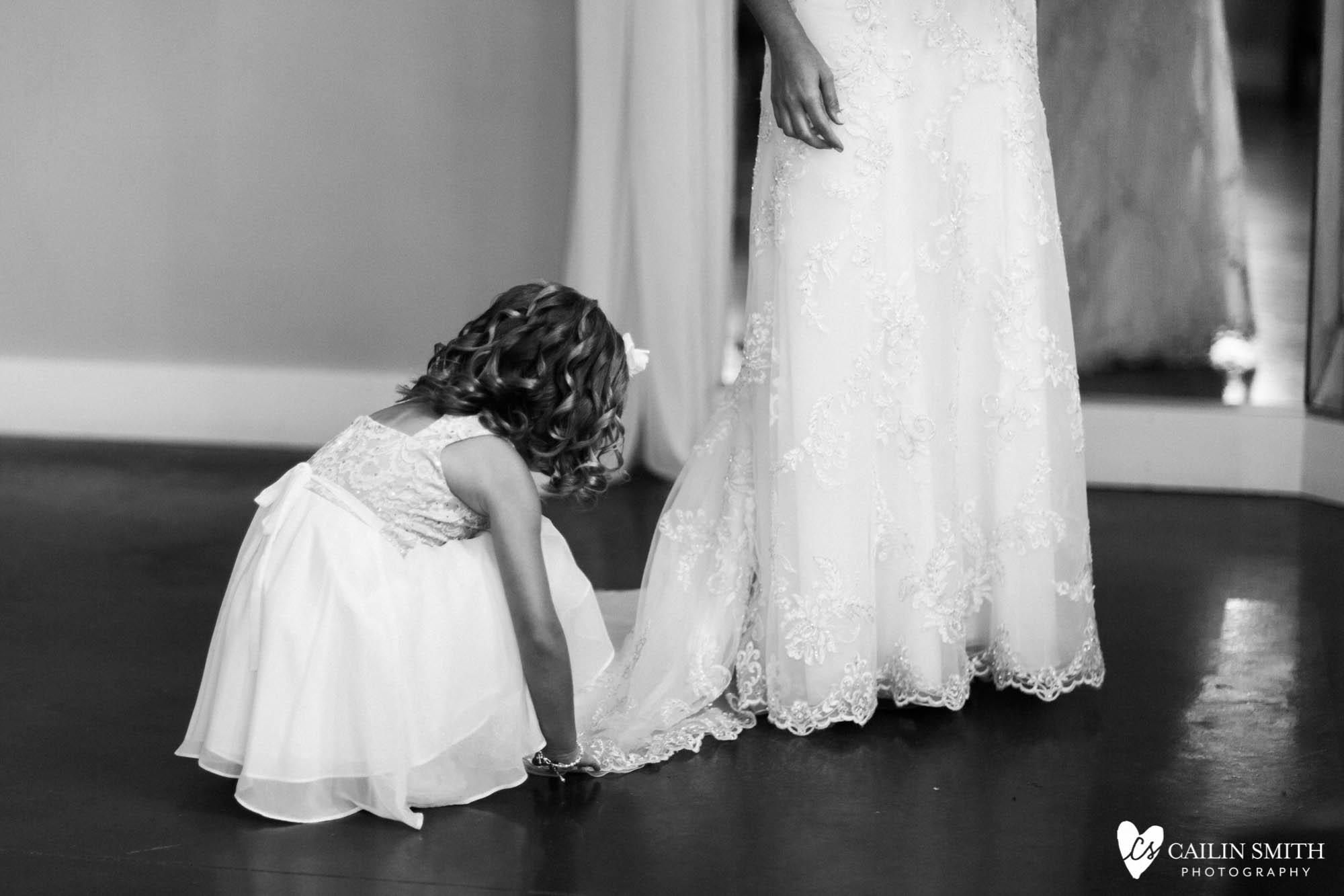 Bethany_Kyle_Bowing_Oaks_Plantation_Wedding_Photography_0018.jpg
