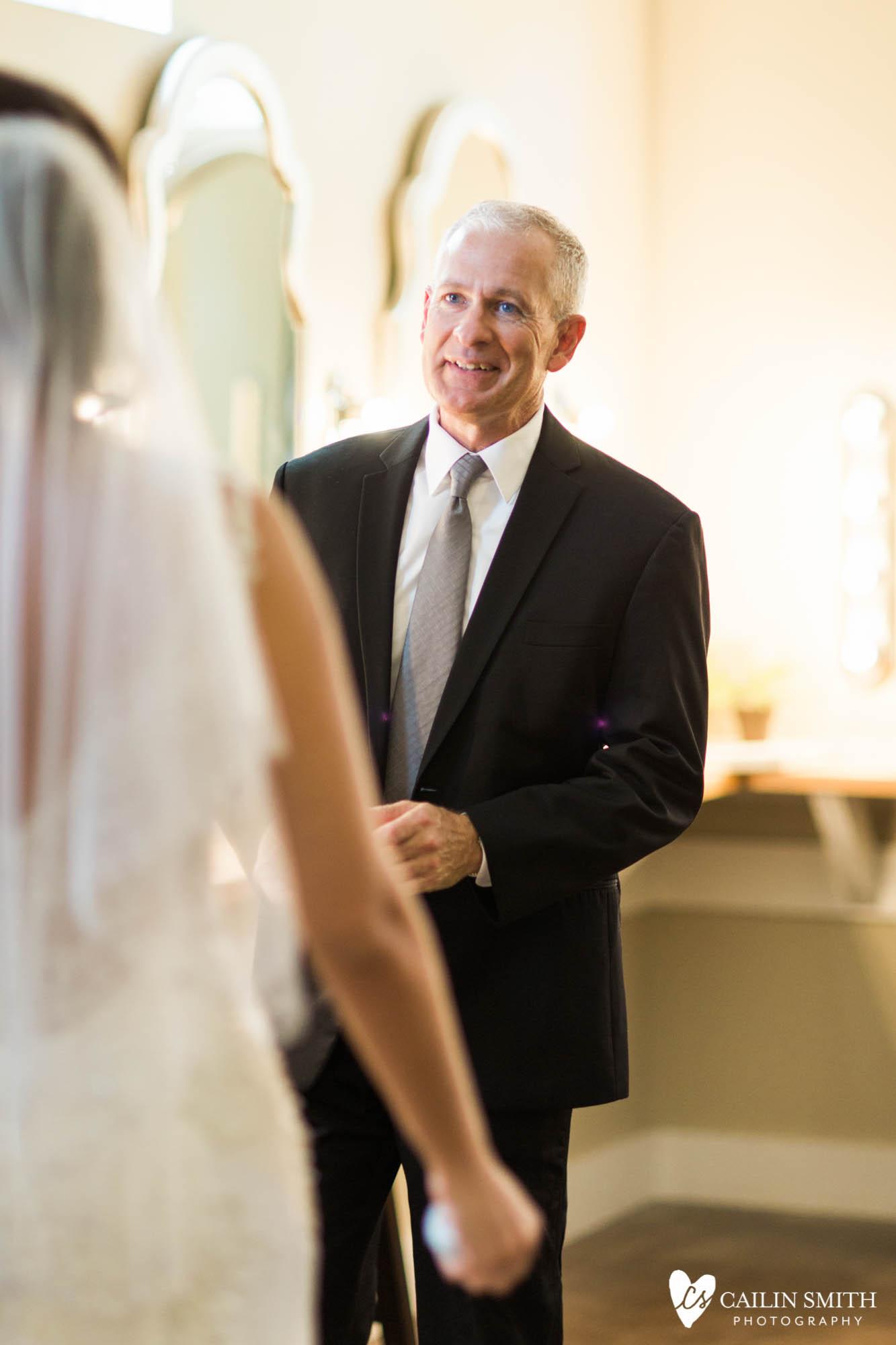 Bethany_Kyle_Bowing_Oaks_Plantation_Wedding_Photography_0021.jpg