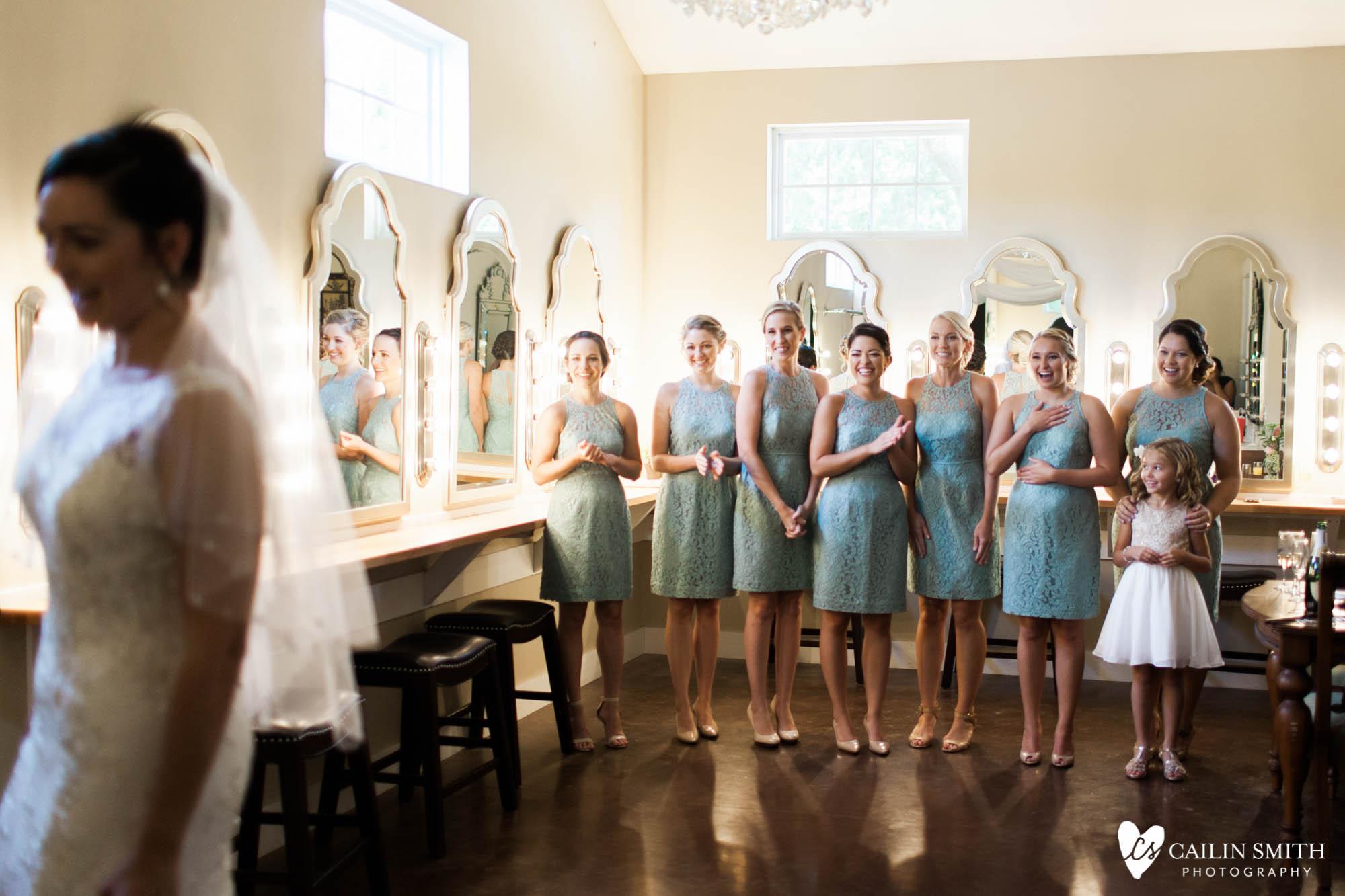 Bethany_Kyle_Bowing_Oaks_Plantation_Wedding_Photography_0020.jpg