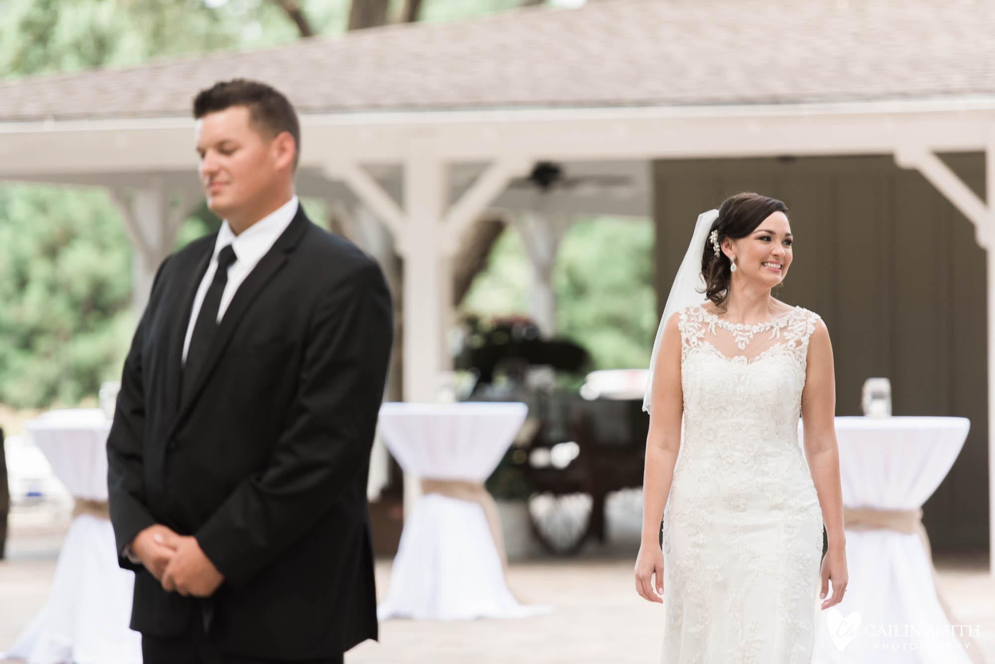 Bethany_Kyle_Bowing_Oaks_Plantation_Wedding_Photography_0032.jpg