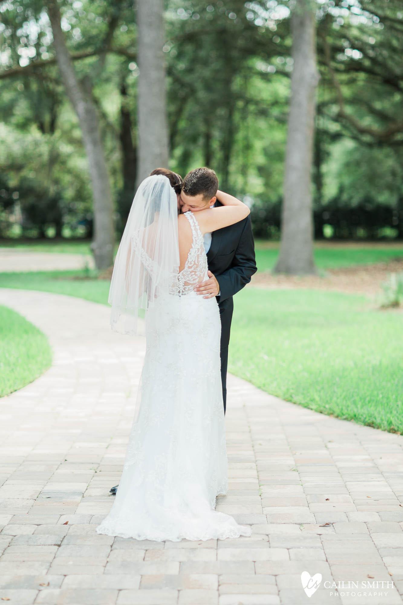 Bethany_Kyle_Bowing_Oaks_Plantation_Wedding_Photography_0034.jpg