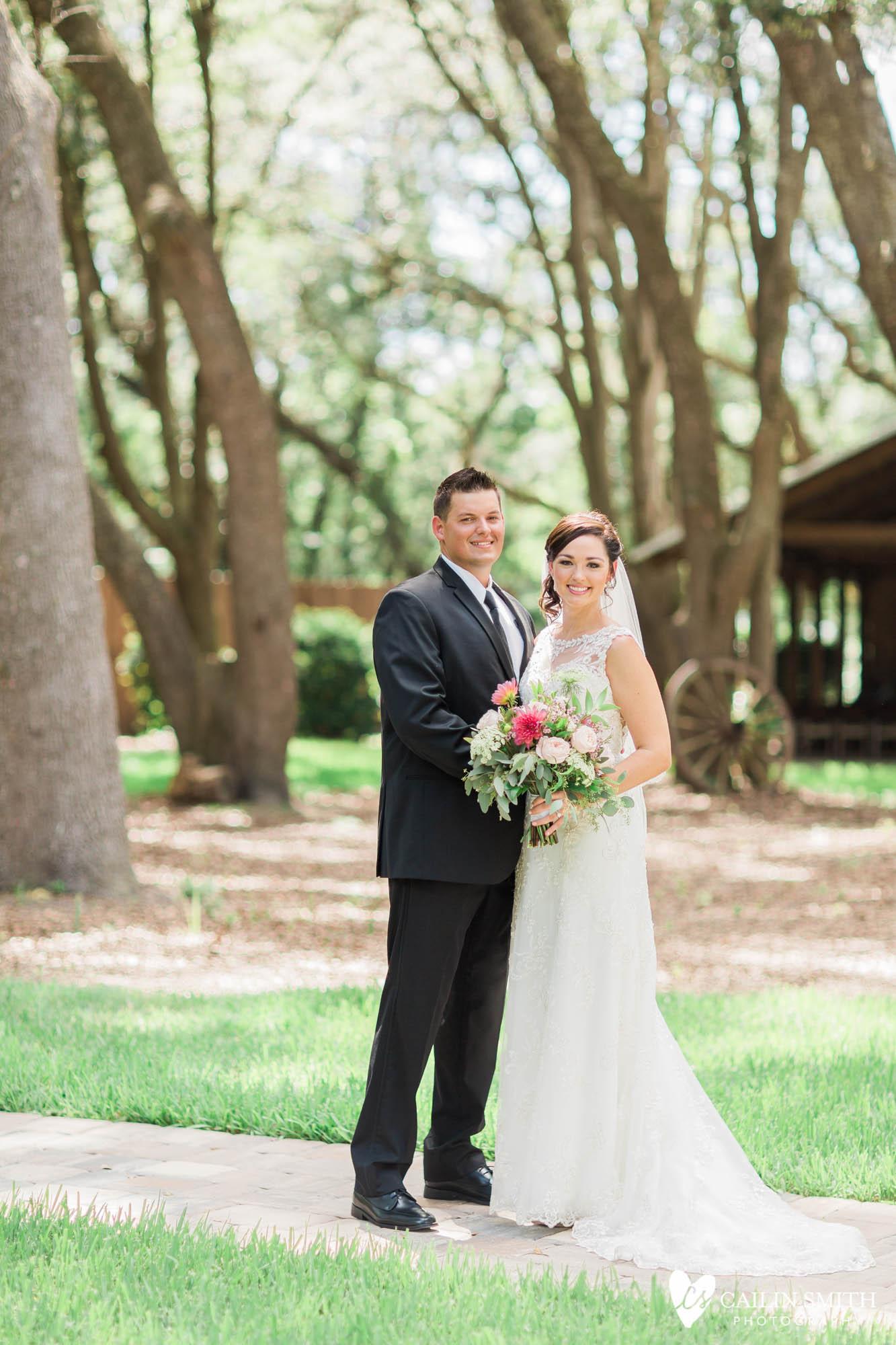 Bethany_Kyle_Bowing_Oaks_Plantation_Wedding_Photography_0036.jpg