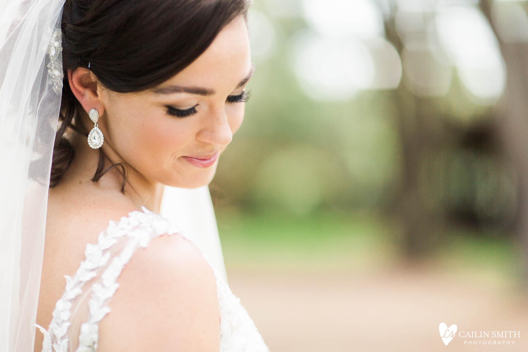 Bethany_Kyle_Bowing_Oaks_Plantation_Wedding_Photography_0038.jpg