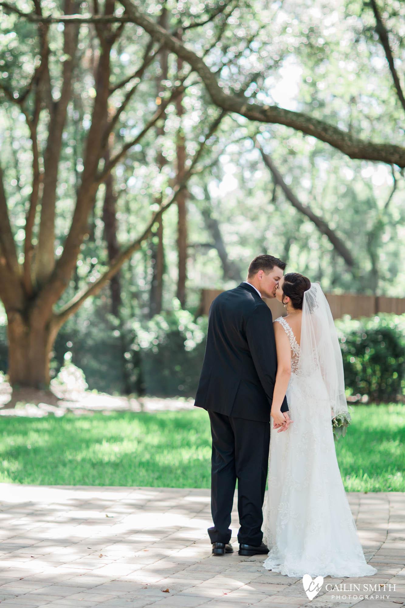 Bethany_Kyle_Bowing_Oaks_Plantation_Wedding_Photography_0044.jpg