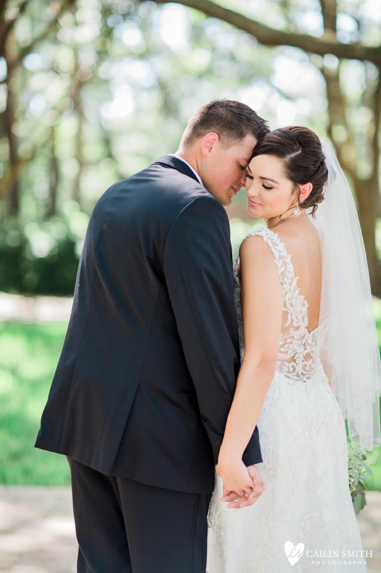 Bethany_Kyle_Bowing_Oaks_Plantation_Wedding_Photography_0046.jpg