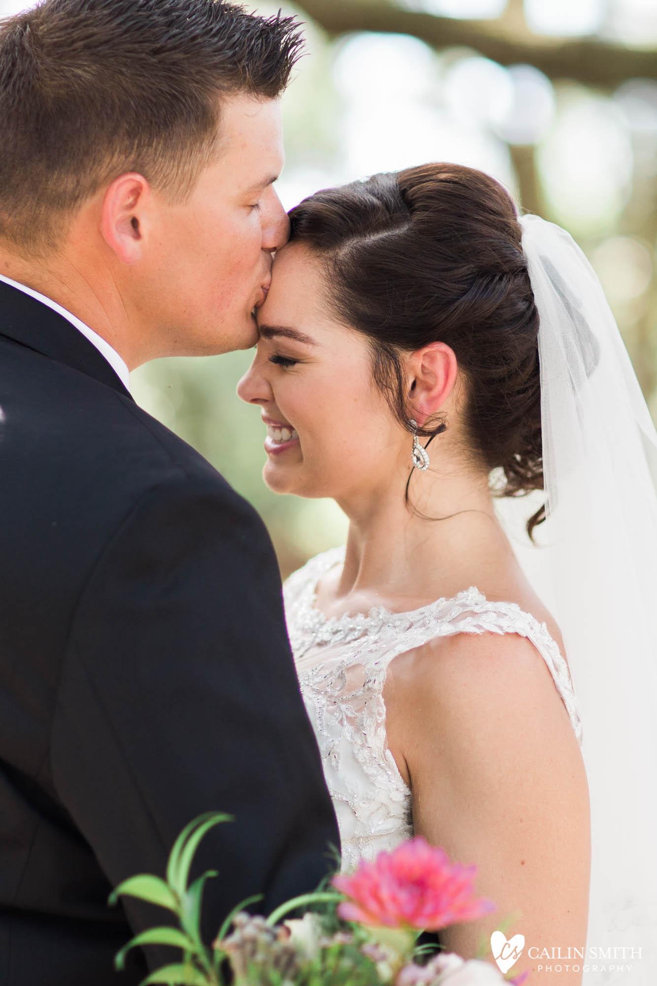 Bethany_Kyle_Bowing_Oaks_Plantation_Wedding_Photography_0047.jpg