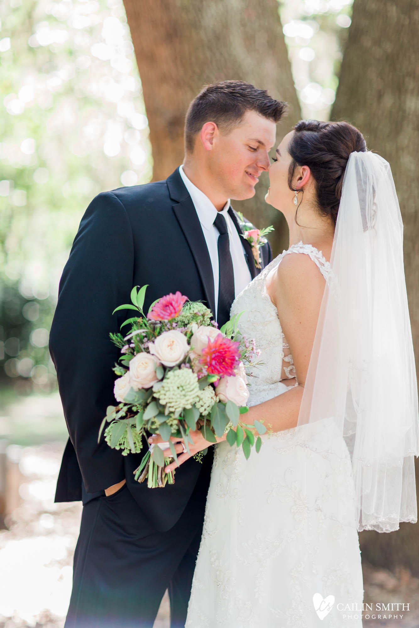 Bethany_Kyle_Bowing_Oaks_Plantation_Wedding_Photography_0050.jpg