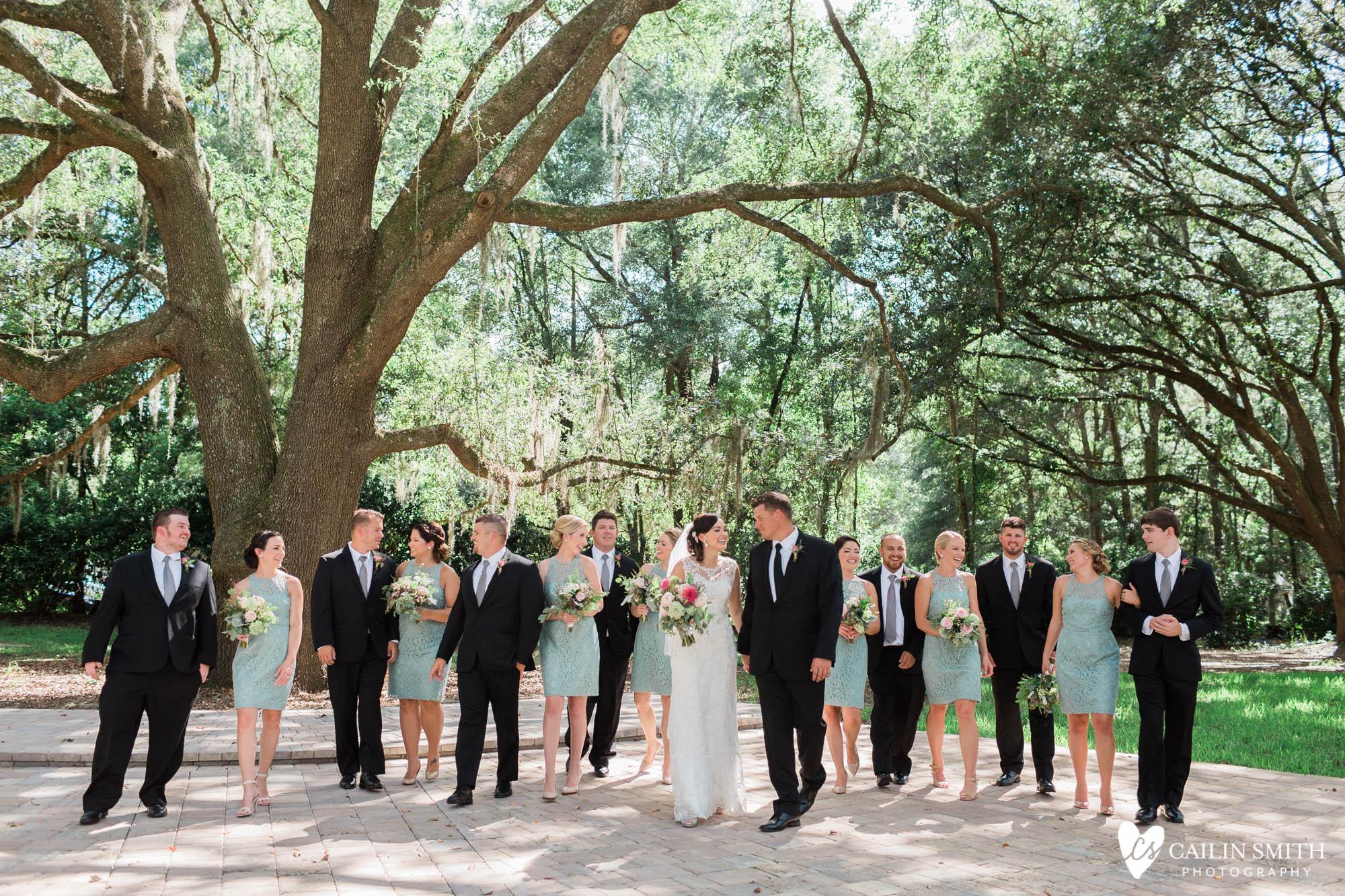 Bethany_Kyle_Bowing_Oaks_Plantation_Wedding_Photography_0053.jpg