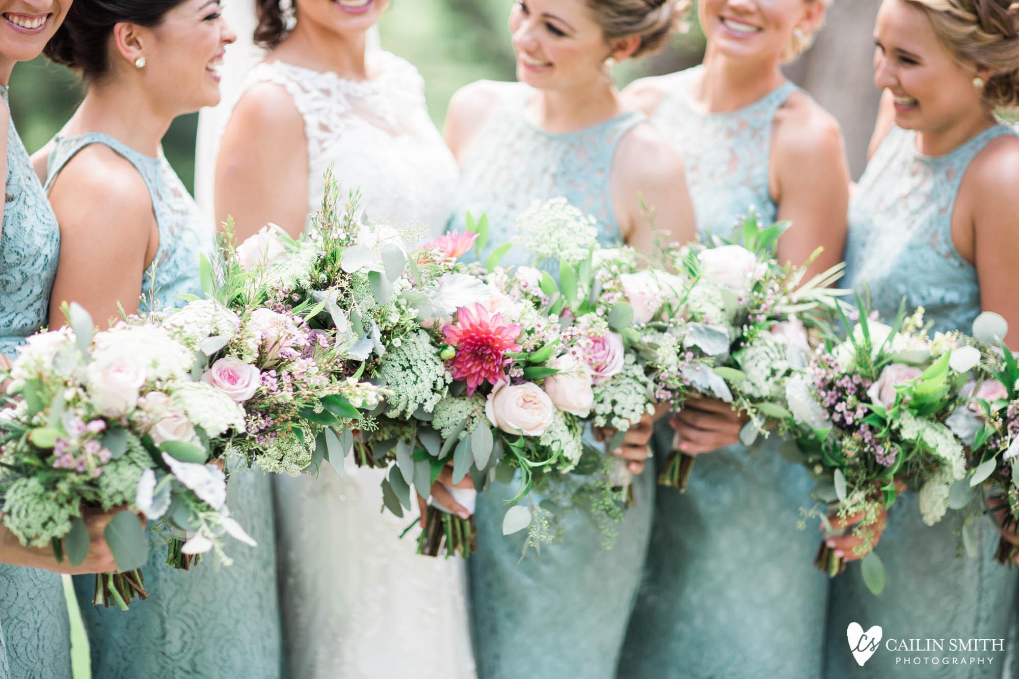 Bethany_Kyle_Bowing_Oaks_Plantation_Wedding_Photography_0055.jpg