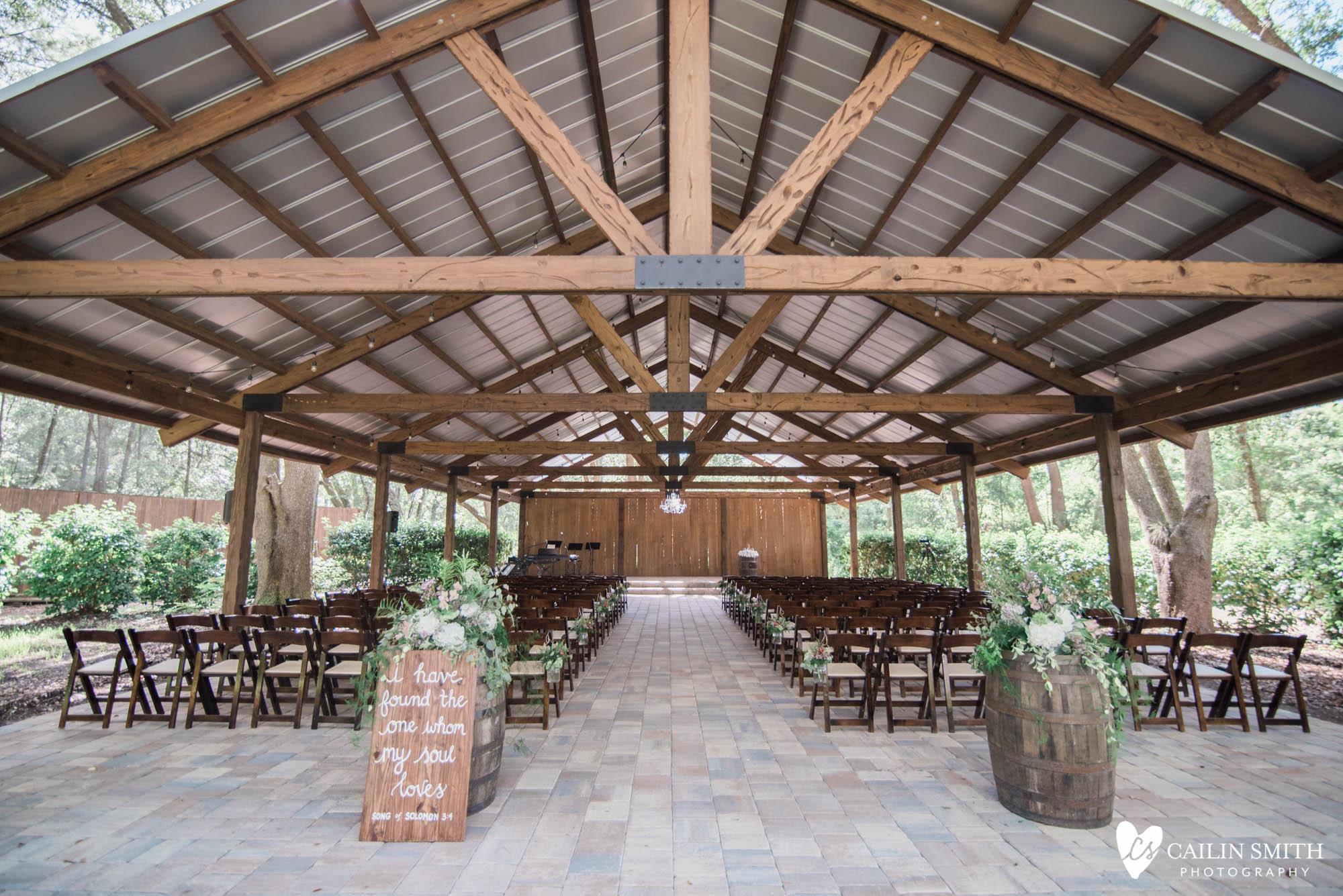 Bethany_Kyle_Bowing_Oaks_Plantation_Wedding_Photography_0059.jpg