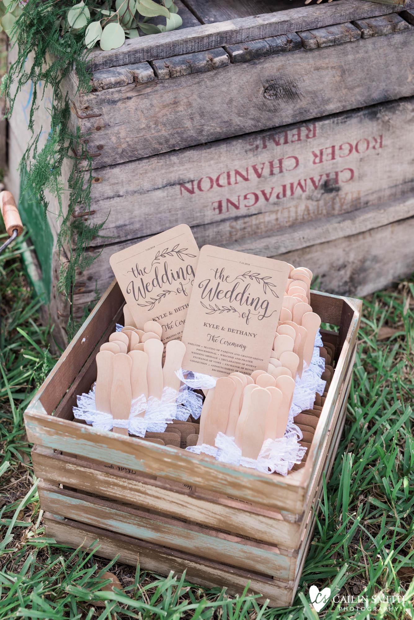 Bethany_Kyle_Bowing_Oaks_Plantation_Wedding_Photography_0064.jpg
