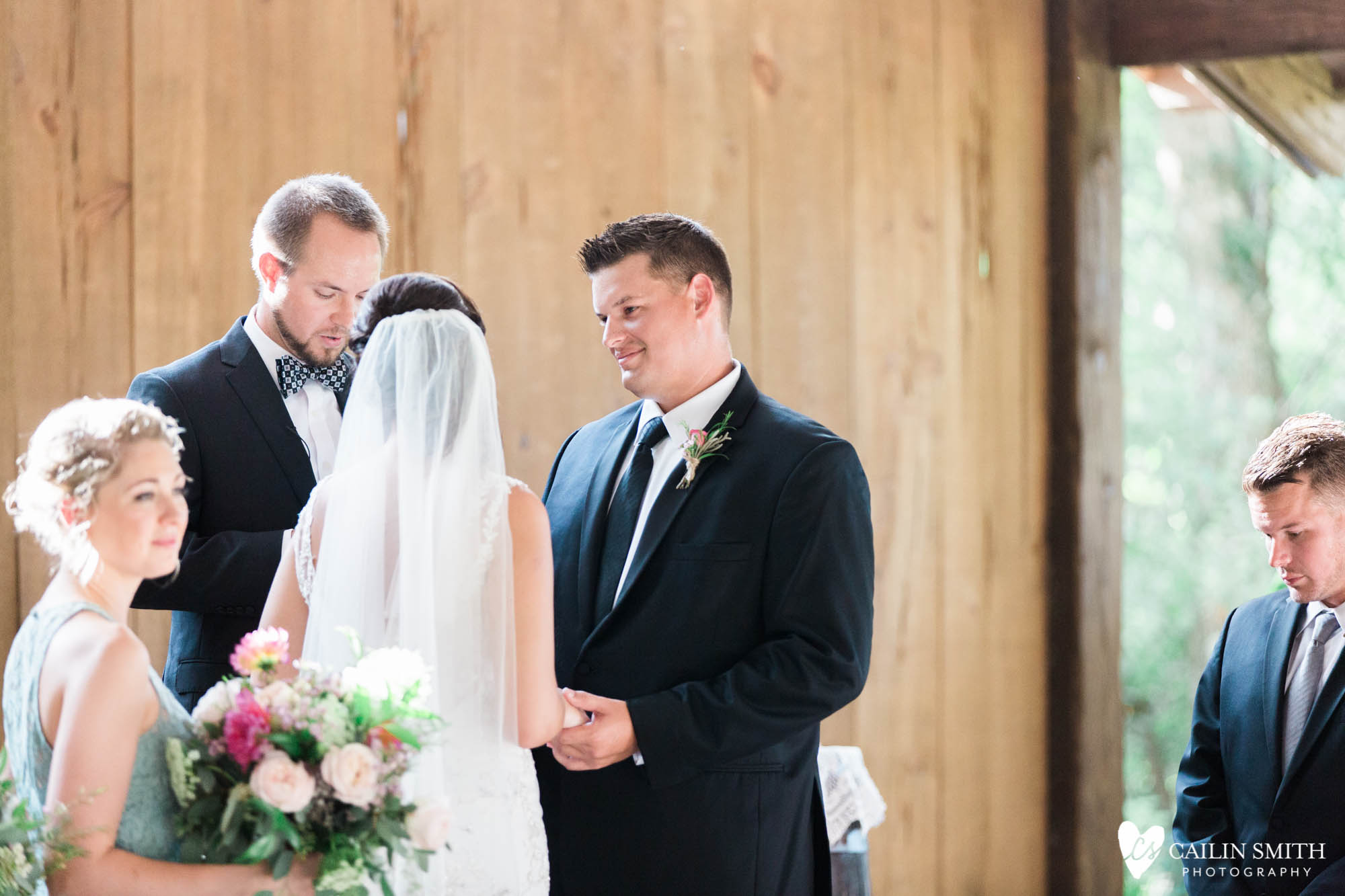 Bethany_Kyle_Bowing_Oaks_Plantation_Wedding_Photography_0070.jpg