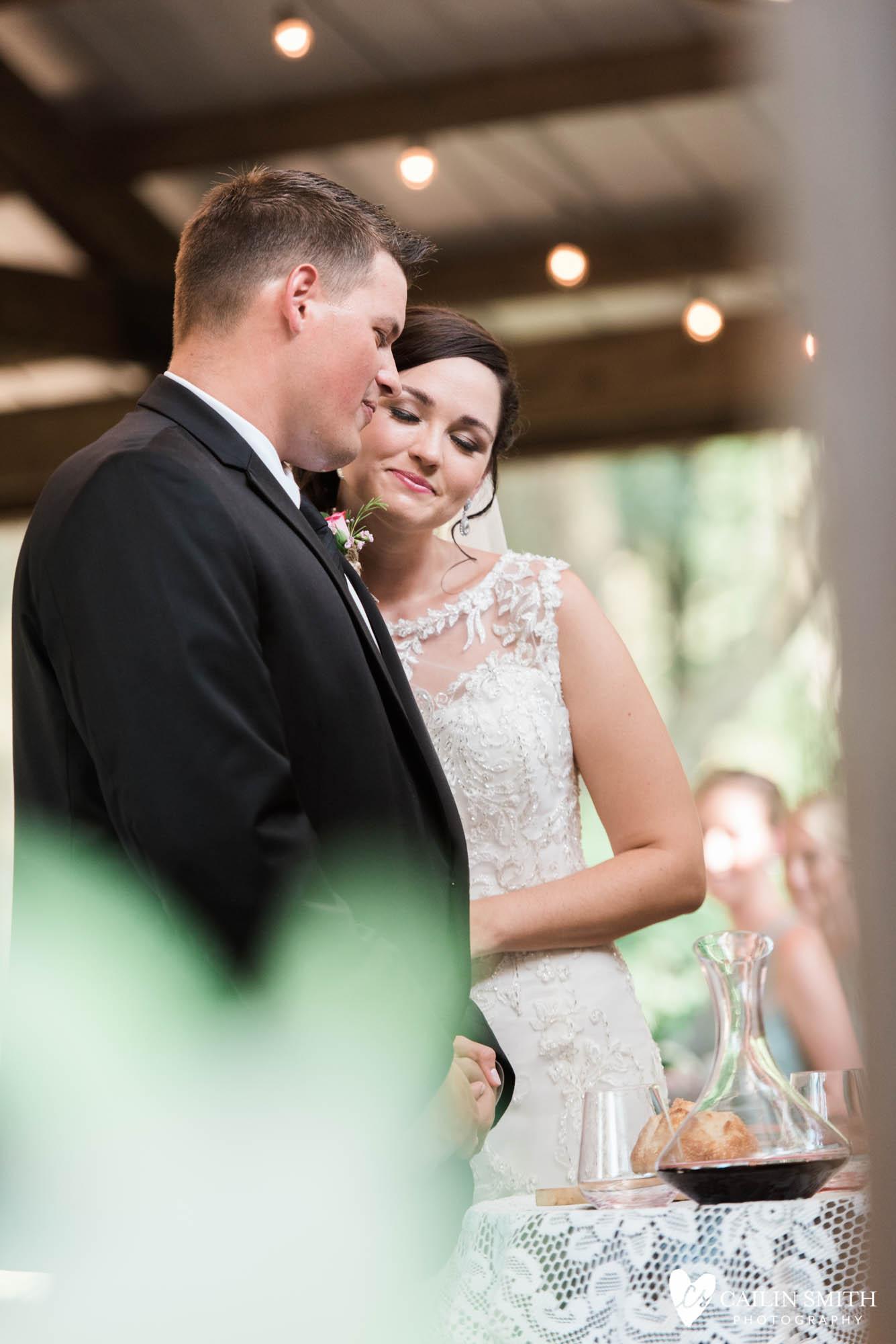 Bethany_Kyle_Bowing_Oaks_Plantation_Wedding_Photography_0072.jpg