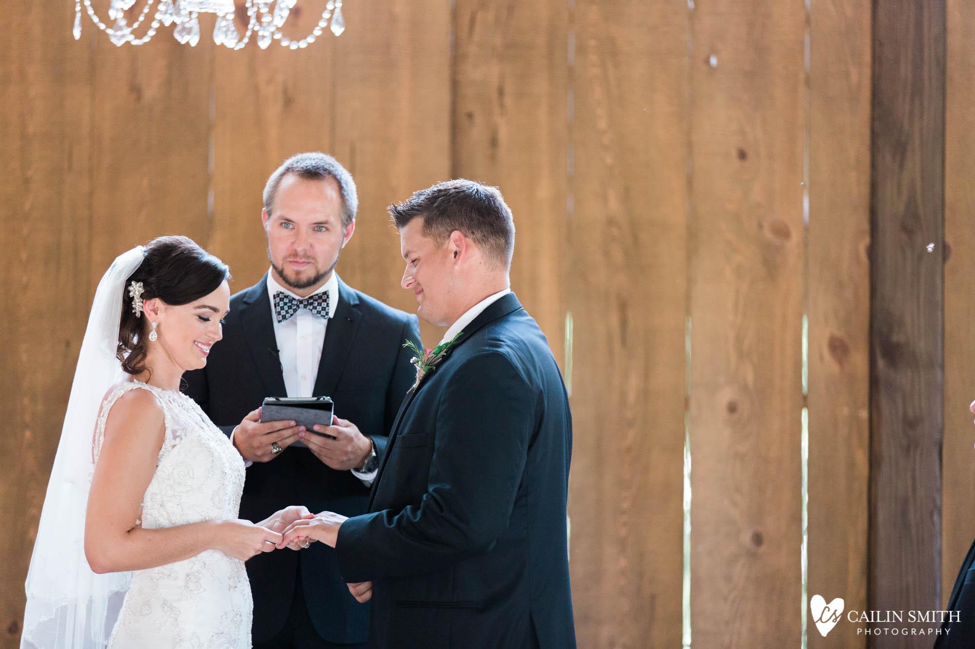 Bethany_Kyle_Bowing_Oaks_Plantation_Wedding_Photography_0073.jpg