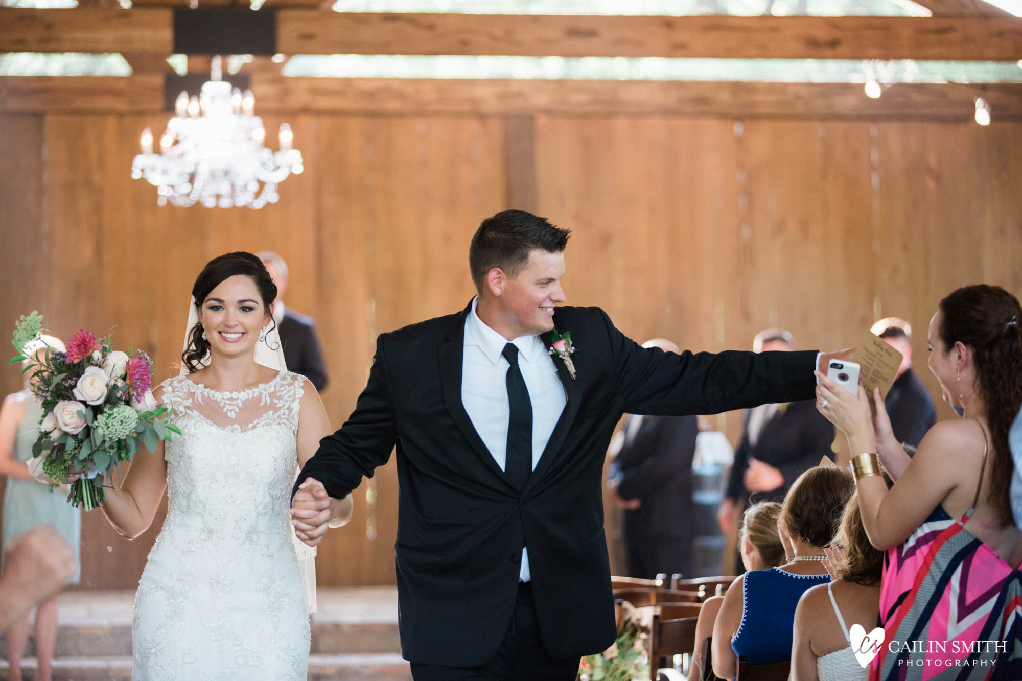 Bethany_Kyle_Bowing_Oaks_Plantation_Wedding_Photography_0076.jpg