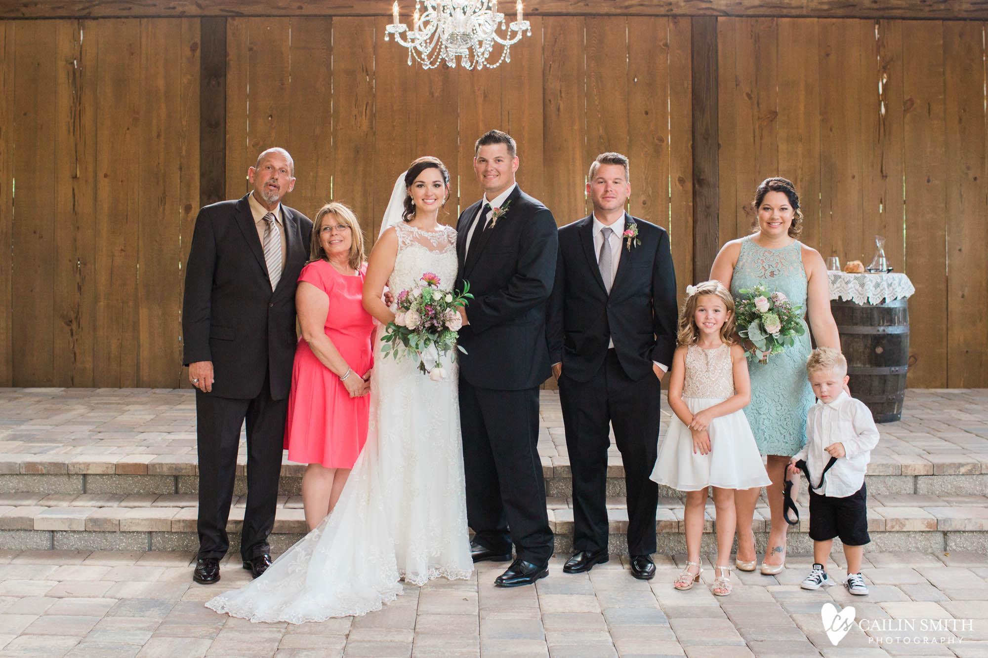 Bethany_Kyle_Bowing_Oaks_Plantation_Wedding_Photography_0079.jpg