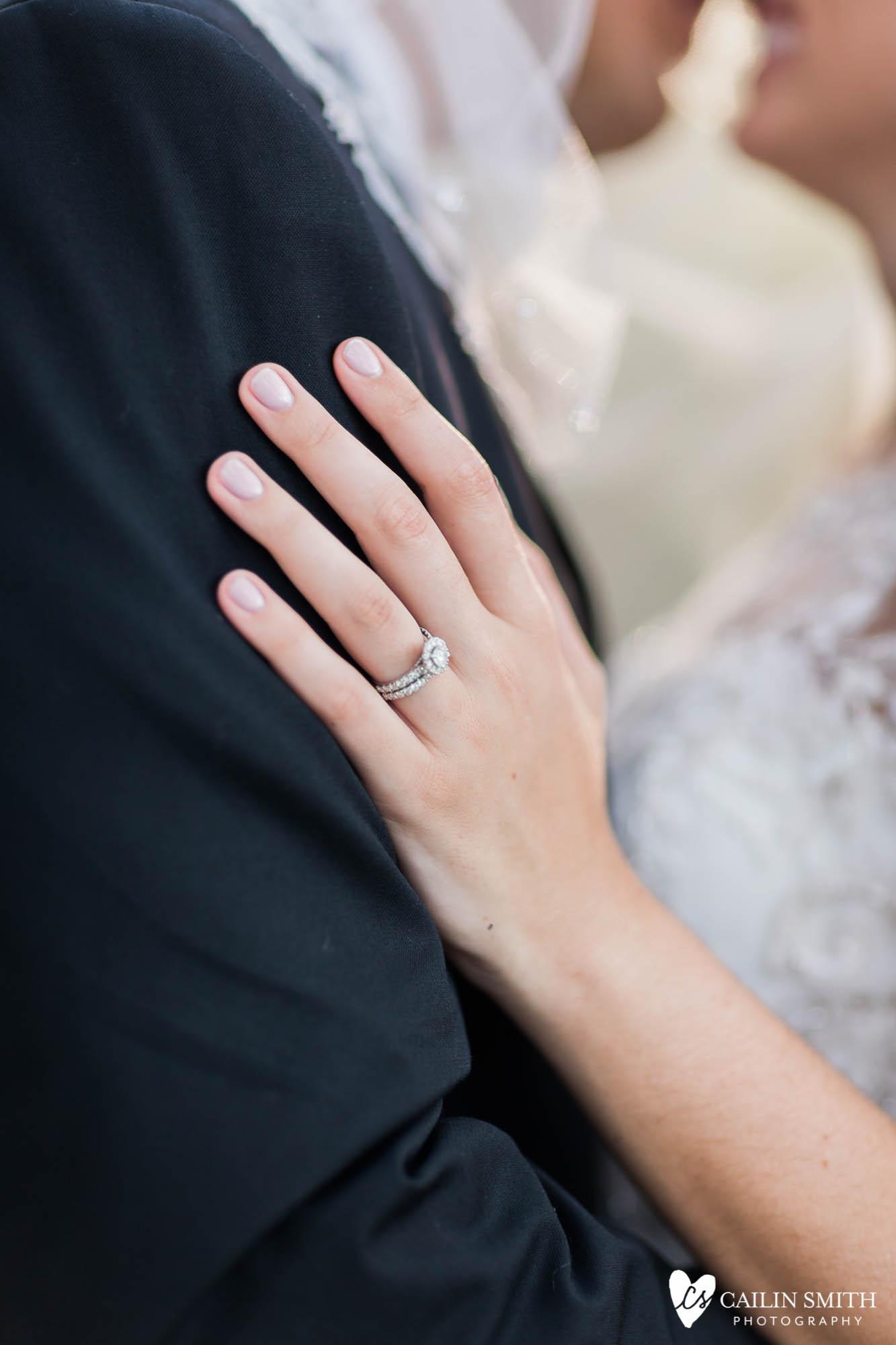 Bethany_Kyle_Bowing_Oaks_Plantation_Wedding_Photography_0084.jpg