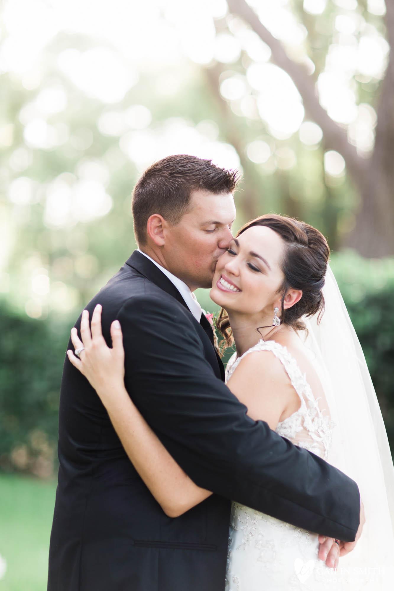 Bethany_Kyle_Bowing_Oaks_Plantation_Wedding_Photography_0086.jpg