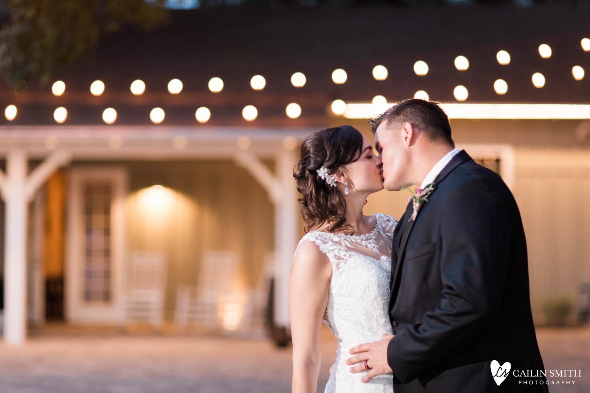 Bethany_Kyle_Bowing_Oaks_Plantation_Wedding_Photography_0089.jpg
