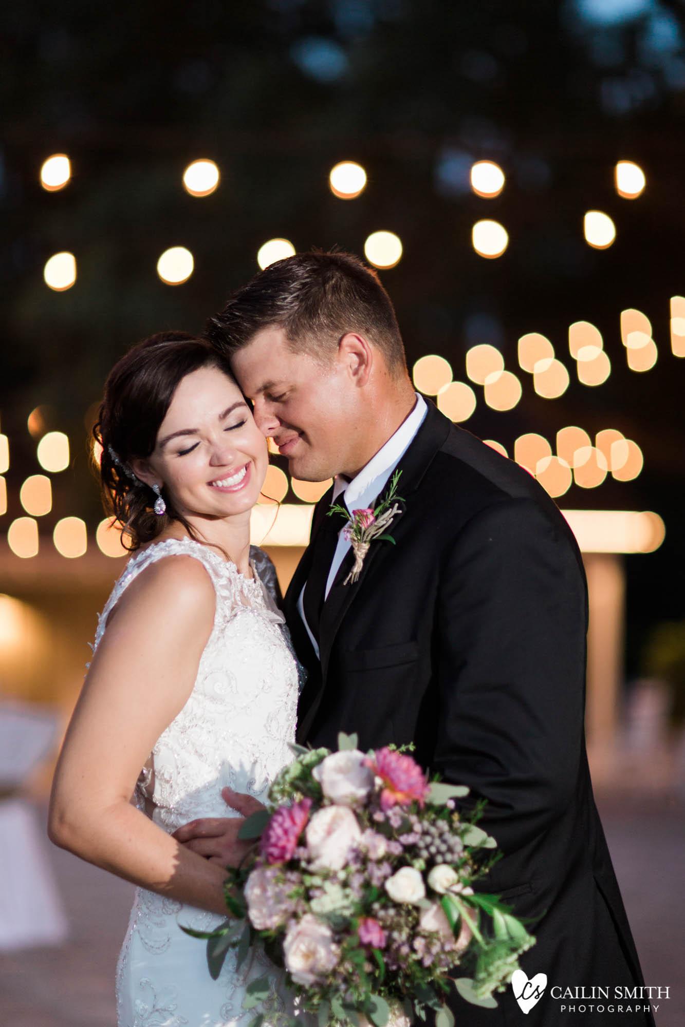 Bethany_Kyle_Bowing_Oaks_Plantation_Wedding_Photography_0092.jpg