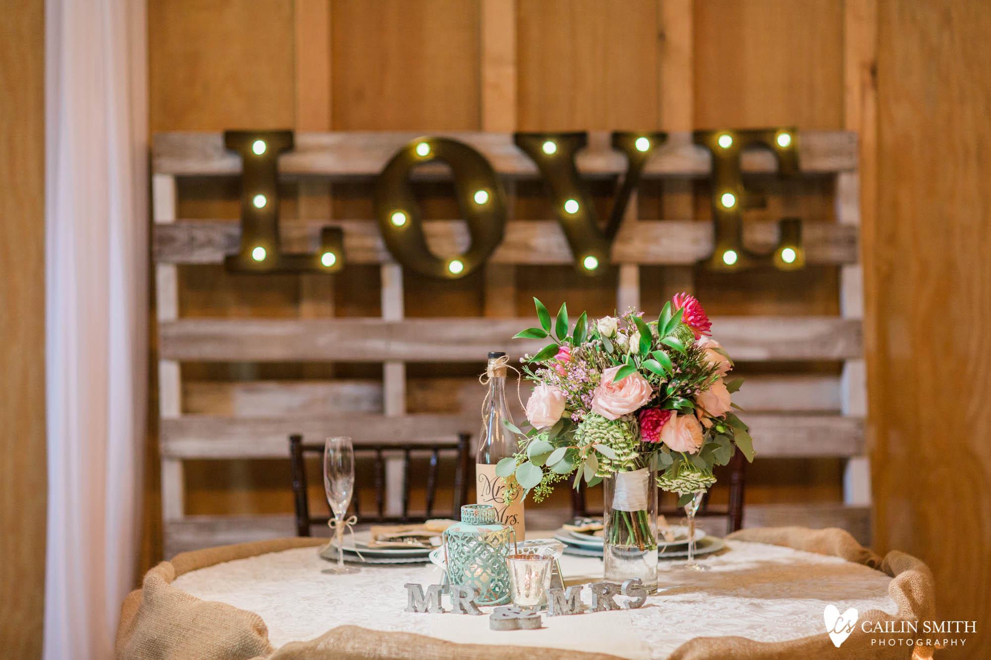Bethany_Kyle_Bowing_Oaks_Plantation_Wedding_Photography_0098.jpg