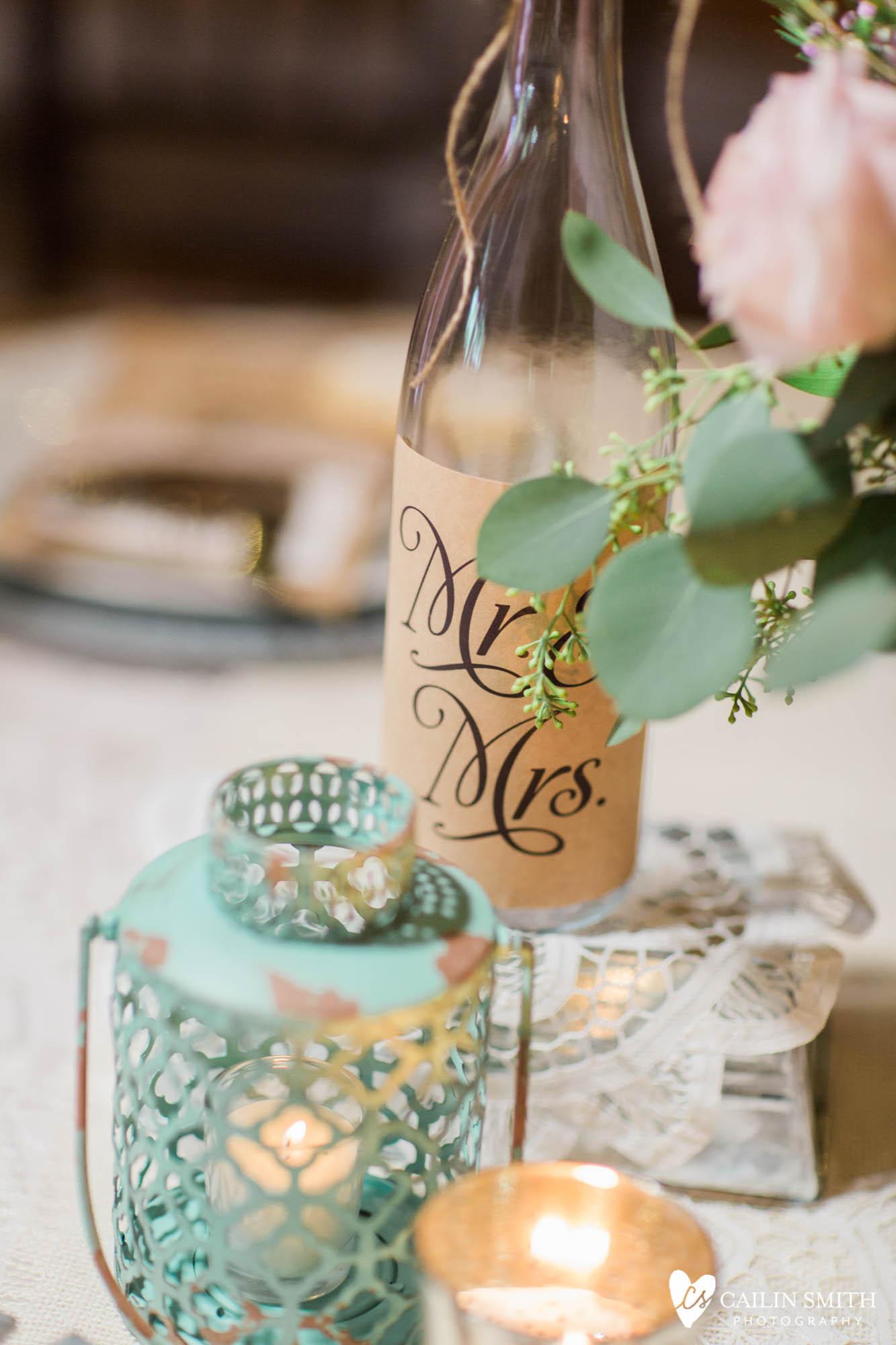 Bethany_Kyle_Bowing_Oaks_Plantation_Wedding_Photography_0099.jpg