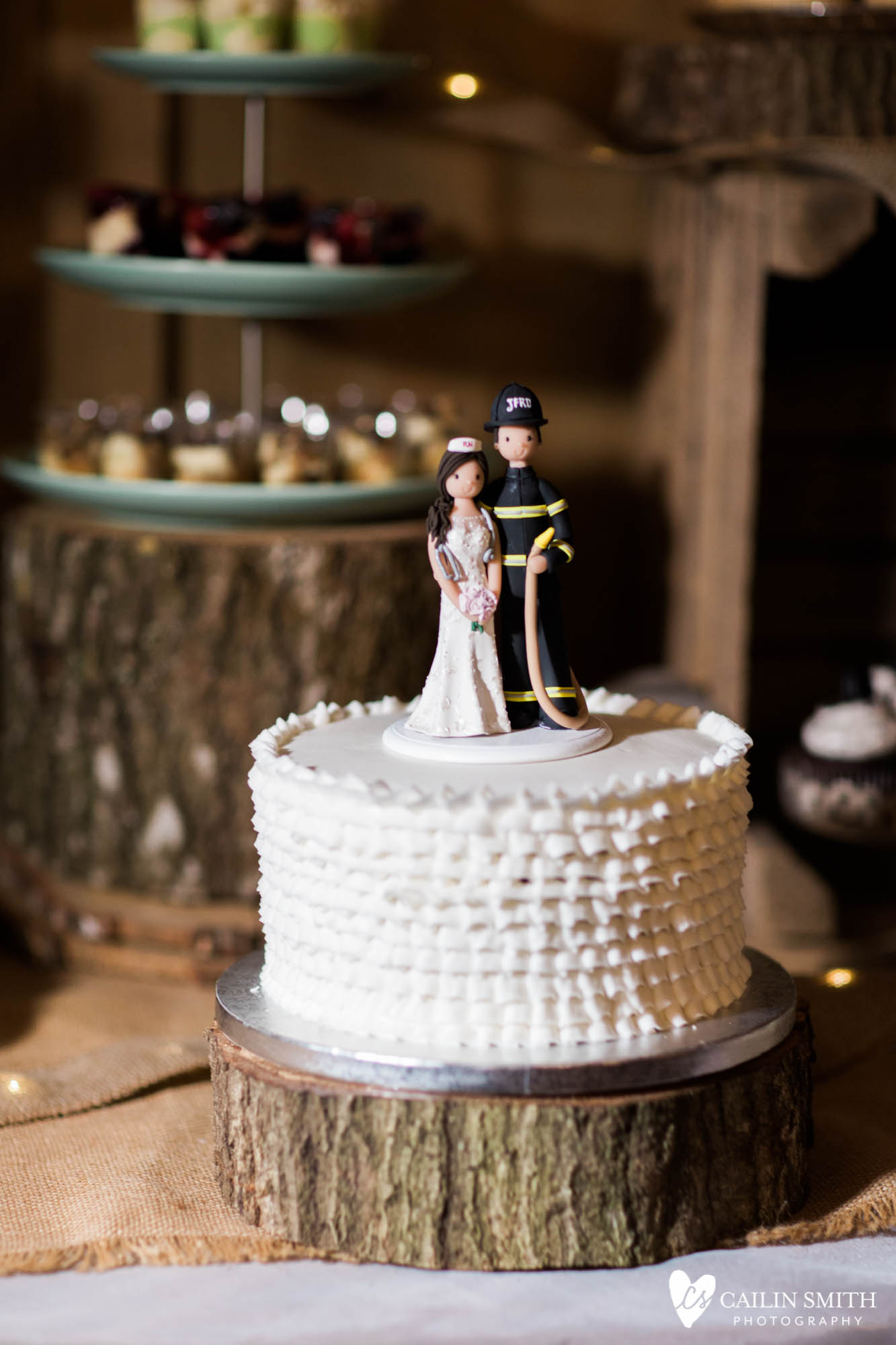 Bethany_Kyle_Bowing_Oaks_Plantation_Wedding_Photography_0100.jpg