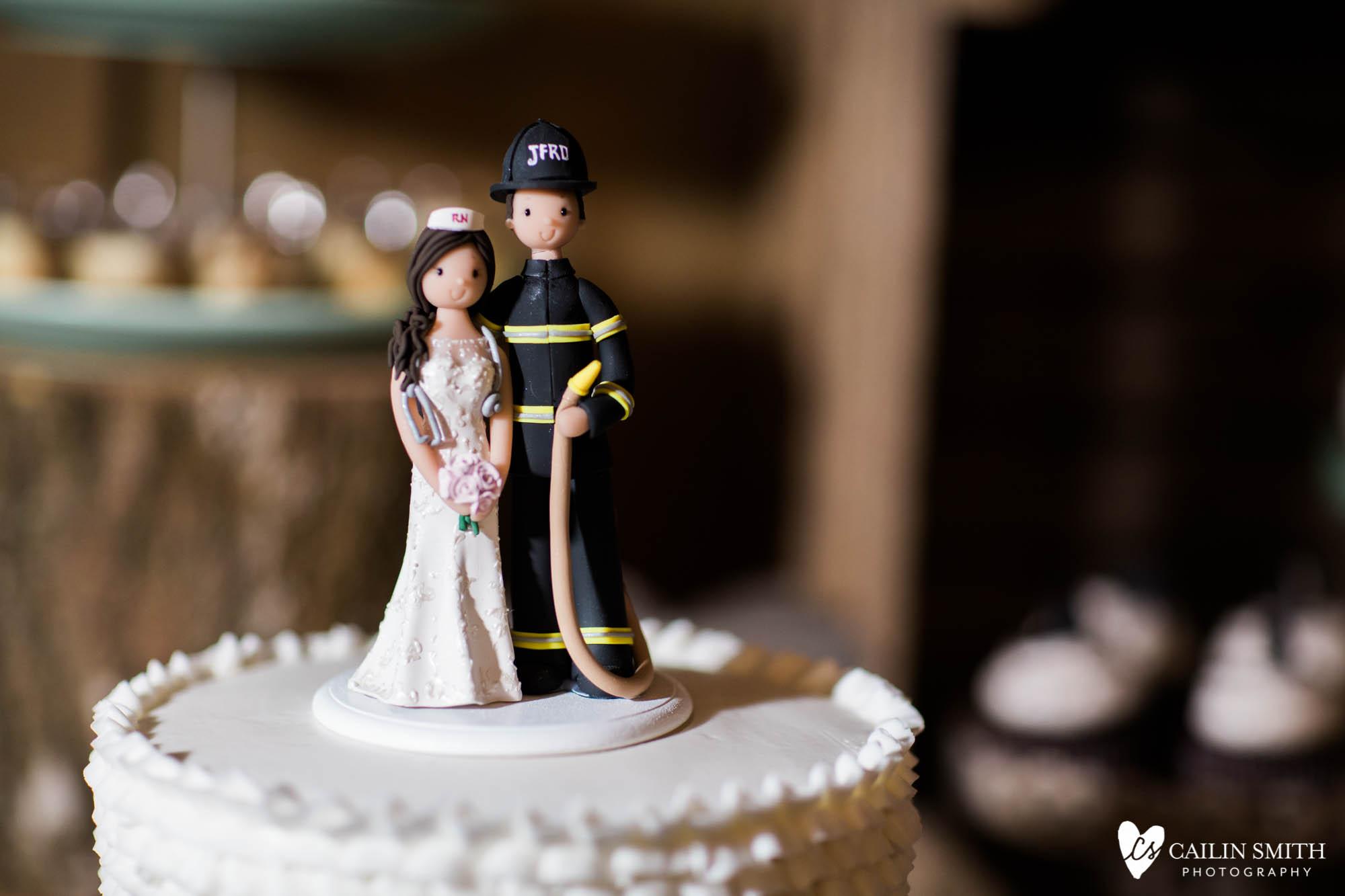Bethany_Kyle_Bowing_Oaks_Plantation_Wedding_Photography_0101.jpg