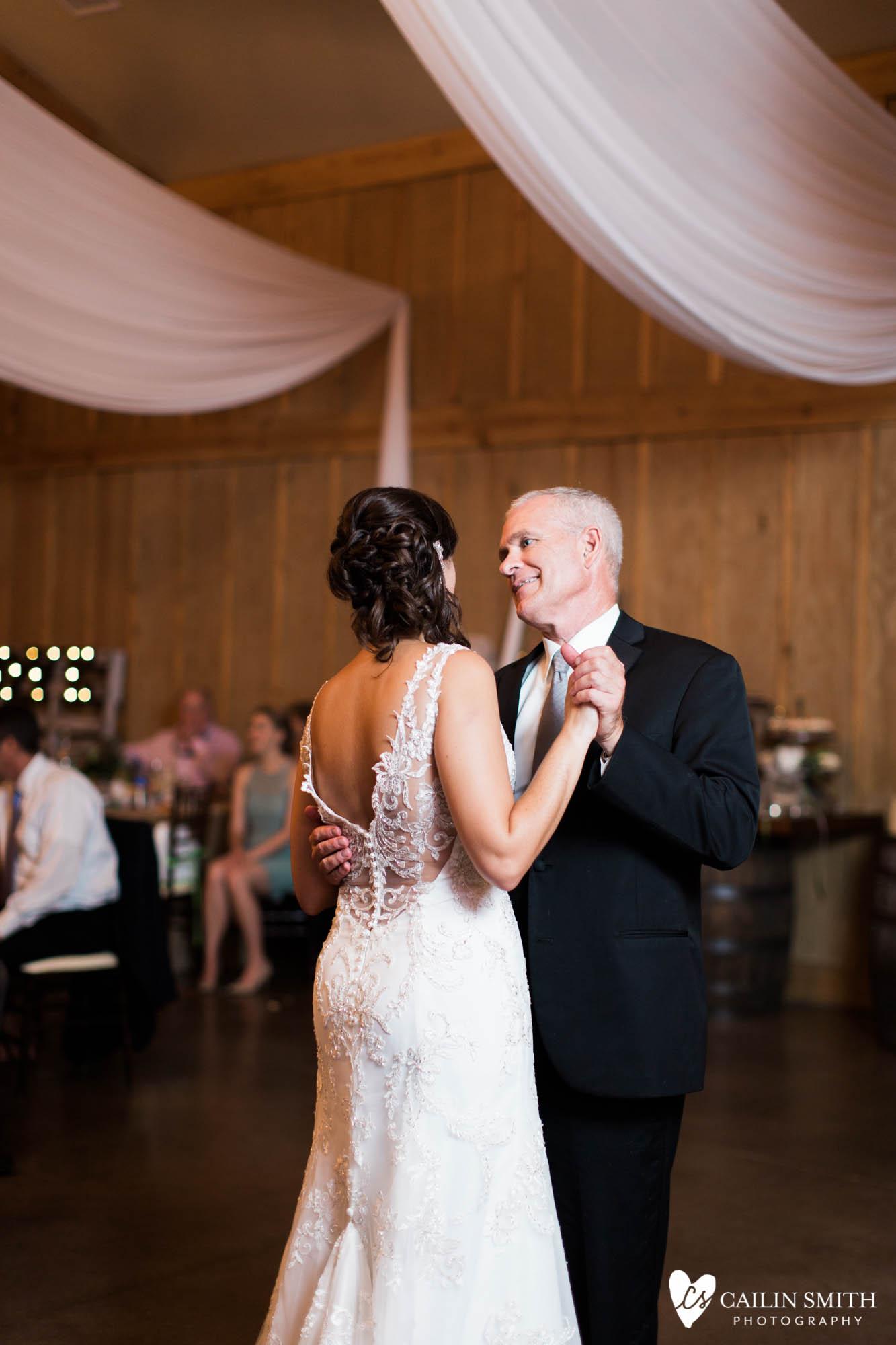 Bethany_Kyle_Bowing_Oaks_Plantation_Wedding_Photography_0104.jpg