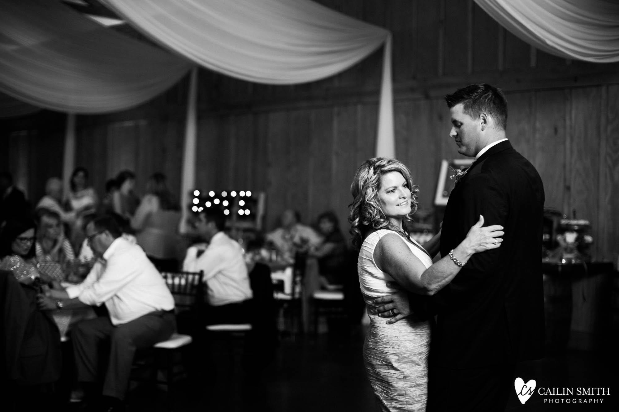 Bethany_Kyle_Bowing_Oaks_Plantation_Wedding_Photography_0107.jpg