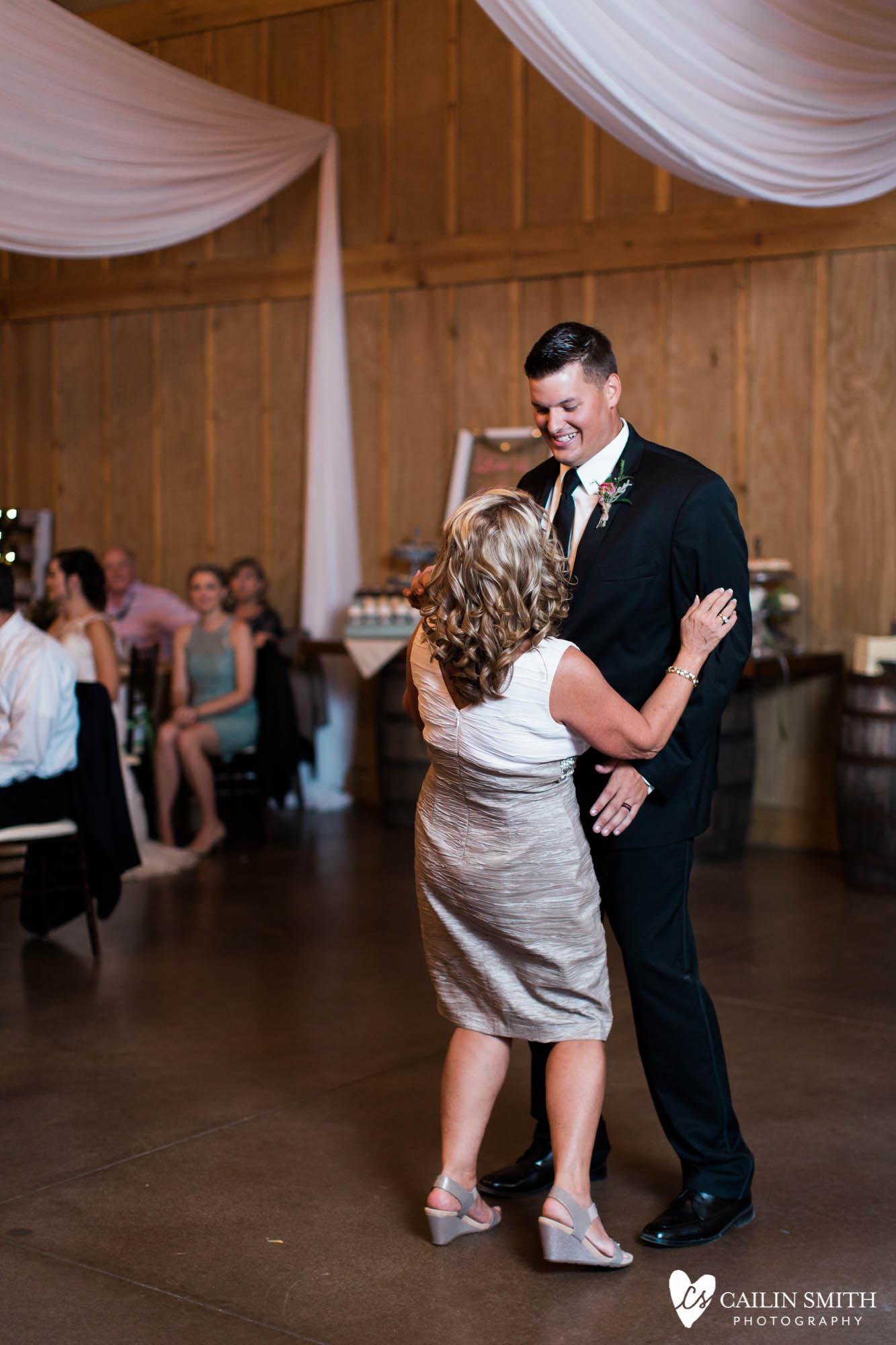 Bethany_Kyle_Bowing_Oaks_Plantation_Wedding_Photography_0106.jpg