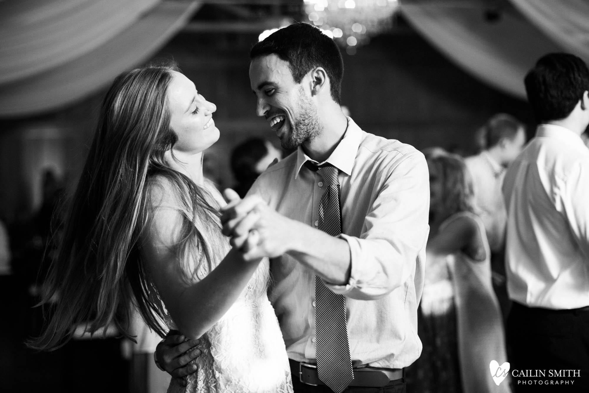 Bethany_Kyle_Bowing_Oaks_Plantation_Wedding_Photography_0110.jpg