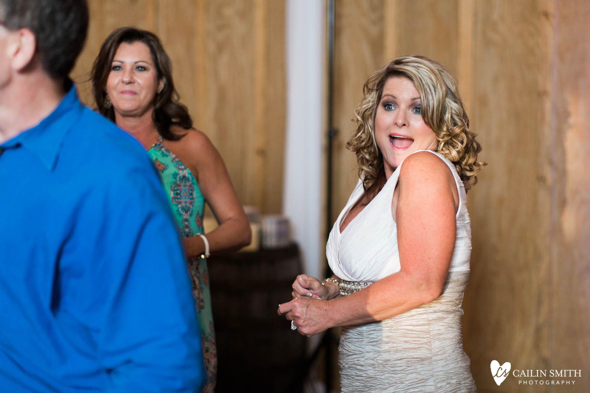 Bethany_Kyle_Bowing_Oaks_Plantation_Wedding_Photography_0115.jpg