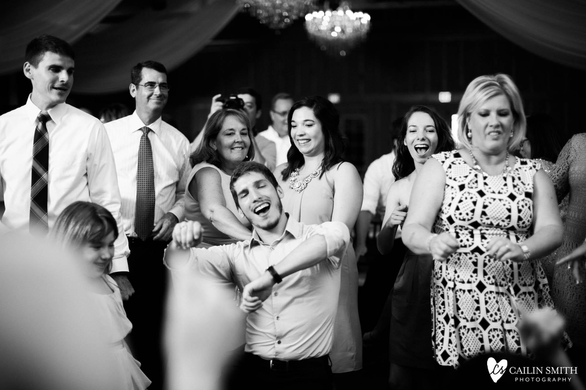 Bethany_Kyle_Bowing_Oaks_Plantation_Wedding_Photography_0116.jpg
