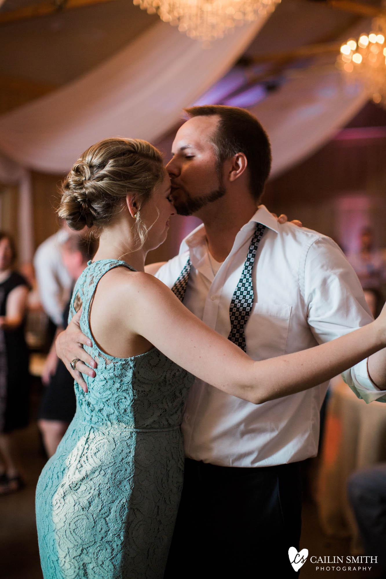 Bethany_Kyle_Bowing_Oaks_Plantation_Wedding_Photography_0118.jpg