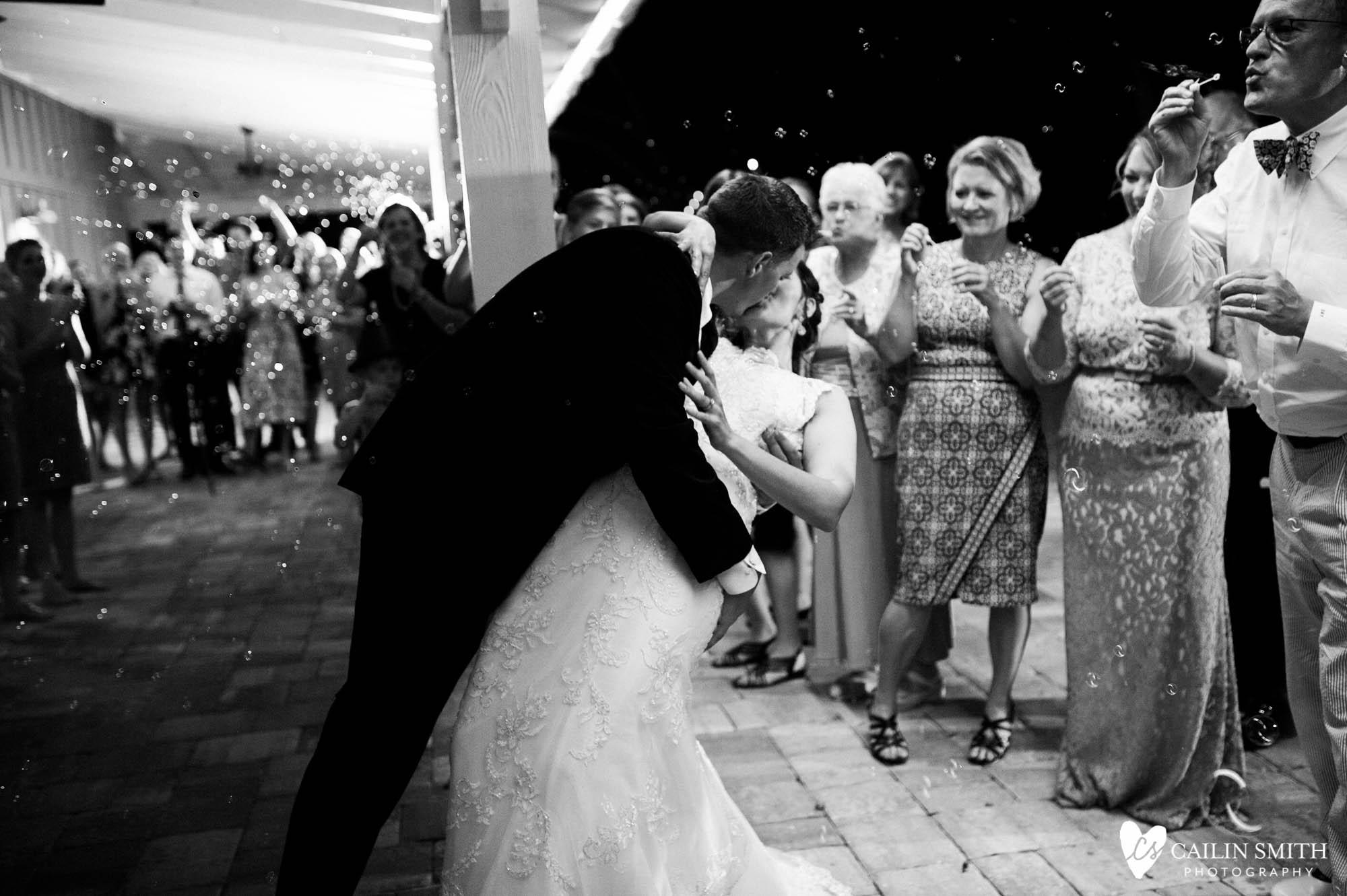 Bethany_Kyle_Bowing_Oaks_Plantation_Wedding_Photography_0122.jpg