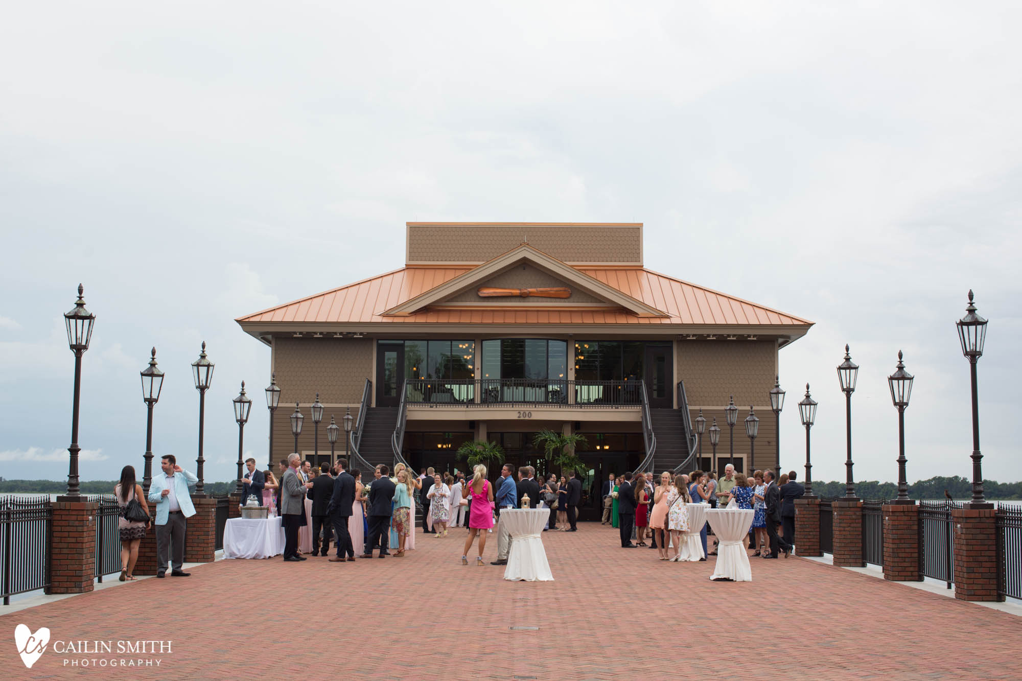 Nicki_Craig_Tavares_Pavilion_On_The_Lake_Wedding_Photography_0066.jpg