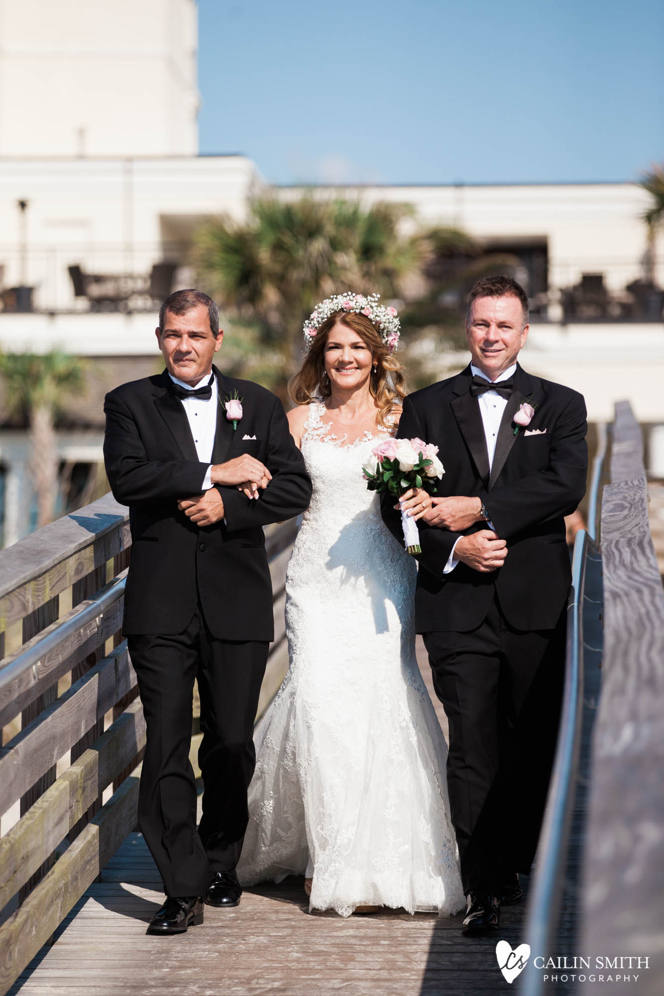 Kalina_Andy_Jekyll_Island_Westin_Hotel_Wedding_Photography_0030.jpg