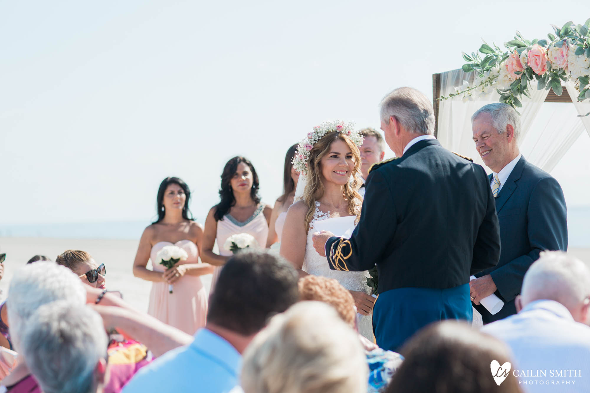 Kalina_Andy_Jekyll_Island_Westin_Hotel_Wedding_Photography_0034.jpg