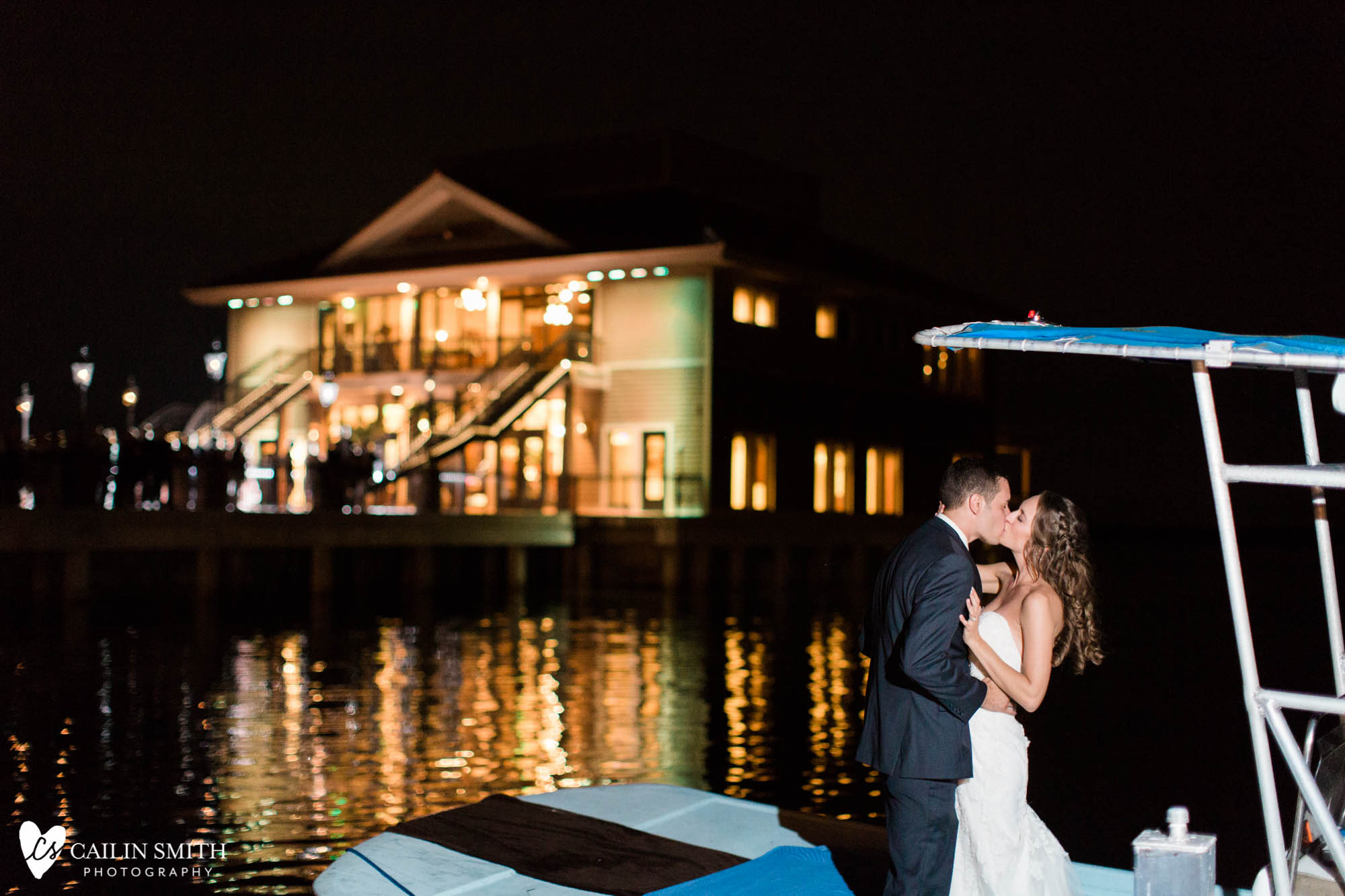 Nicki_Craig_Tavares_Pavilion_On_The_Lake_Wedding_Photography_0101.jpg