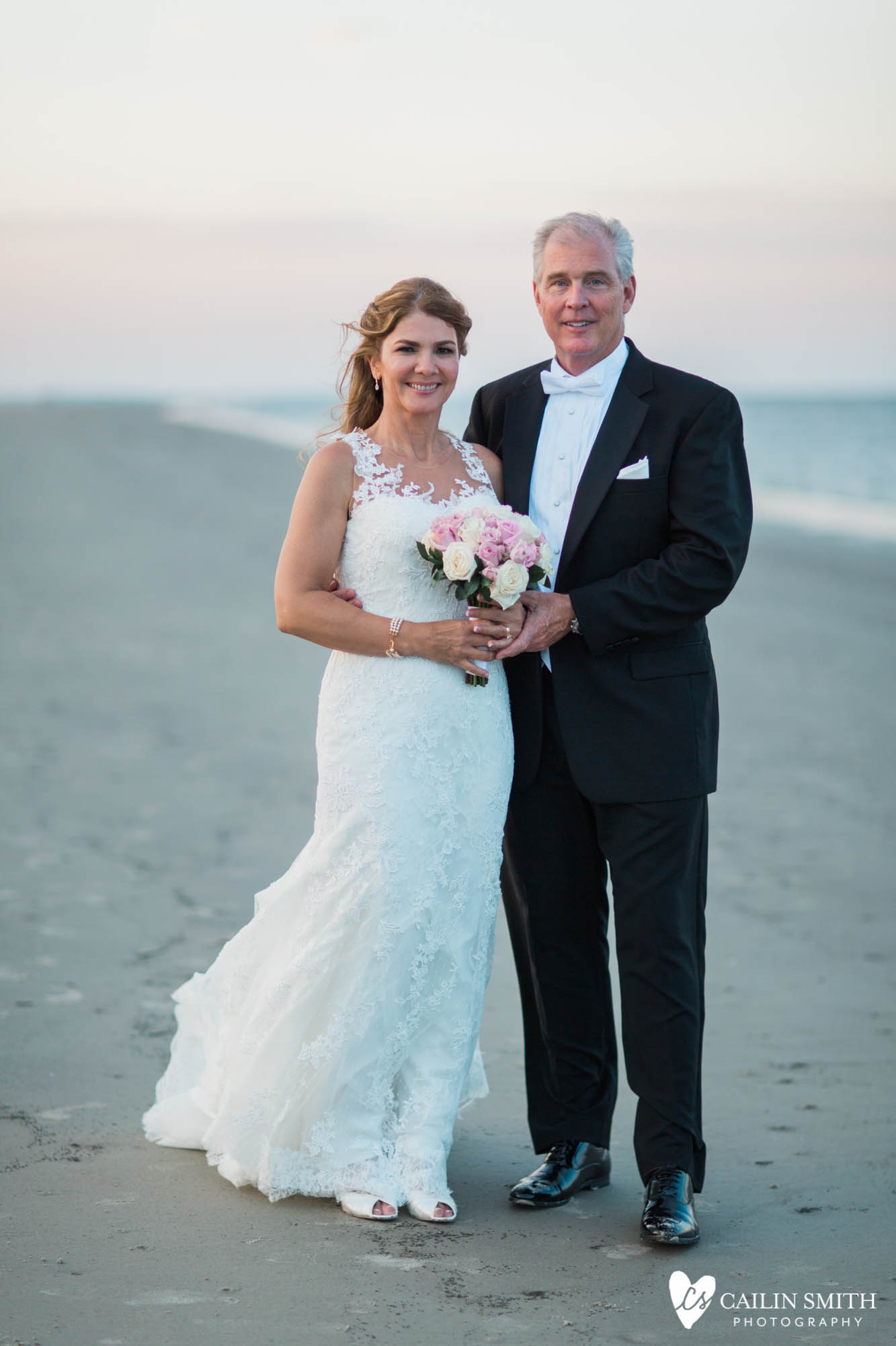 Kalina_Andy_Jekyll_Island_Westin_Hotel_Wedding_Photography_0049.jpg