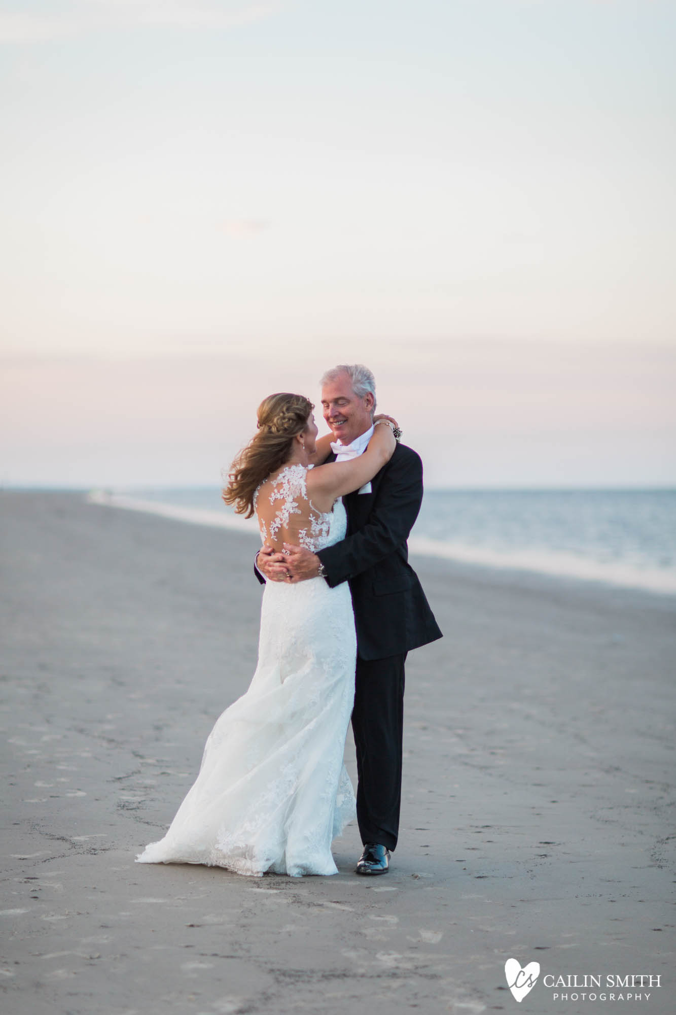 Kalina_Andy_Jekyll_Island_Westin_Hotel_Wedding_Photography_0051.jpg